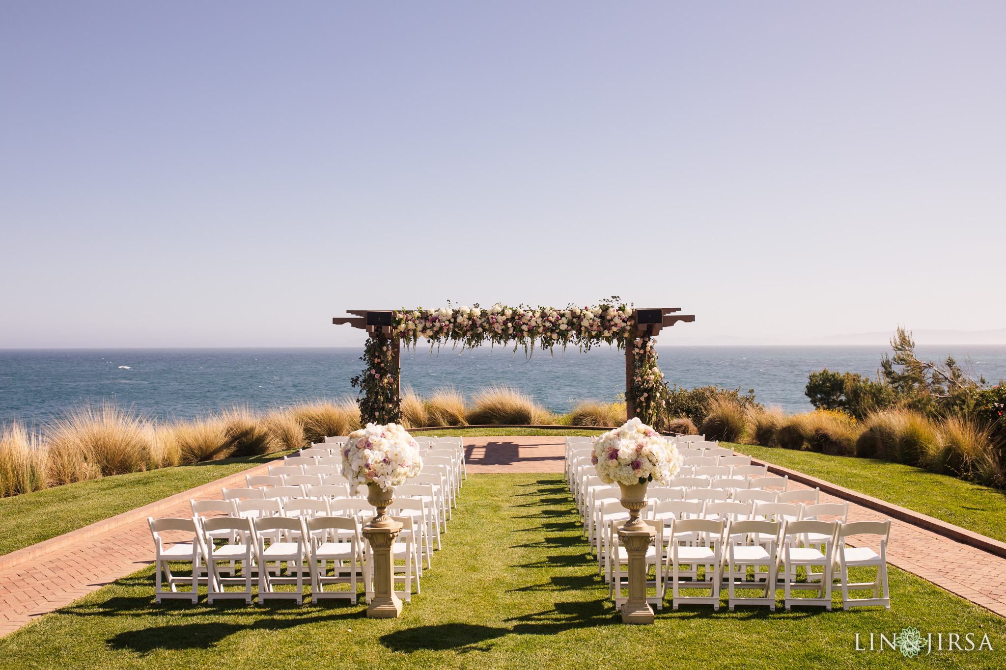 11 Terranea Resort Rancho Palos Verdes Wedding Photography