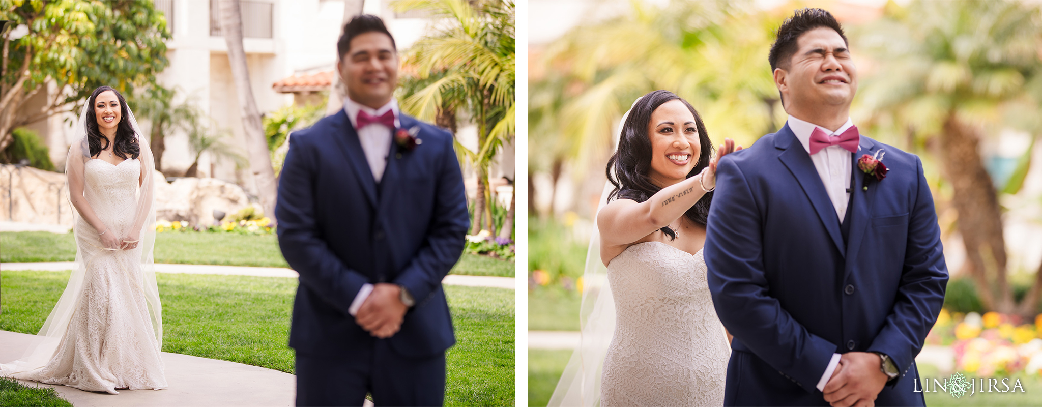12 Old Ranch Country Club Seal Beach Wedding Photography