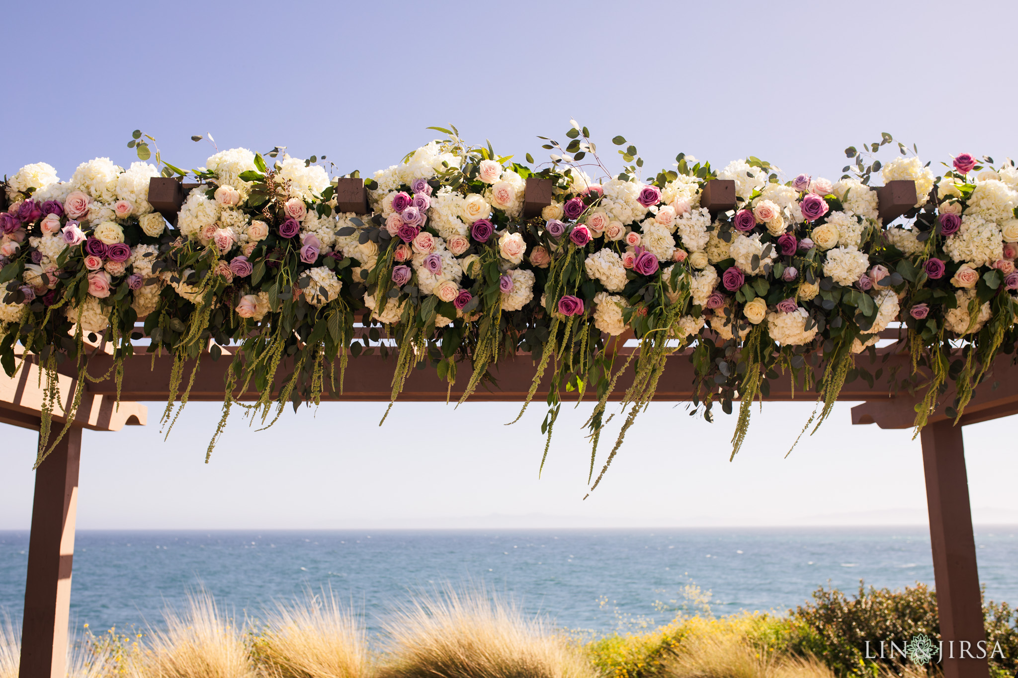 12 Terranea Resort Rancho Palos Verdes Wedding Photography