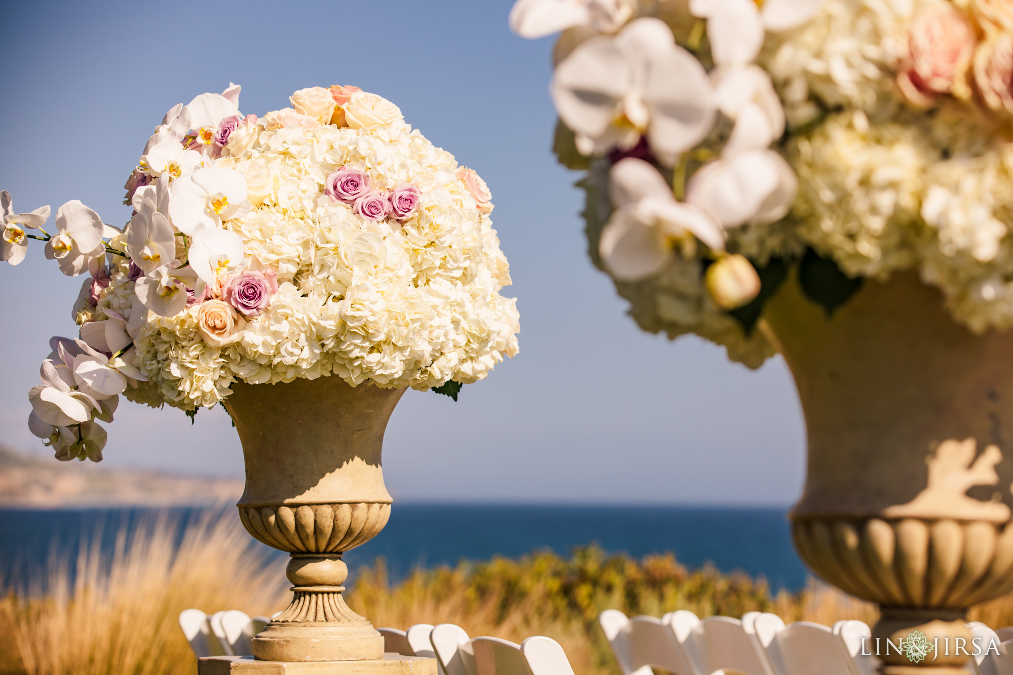 14 Terranea Resort Rancho Palos Verdes Wedding Photography