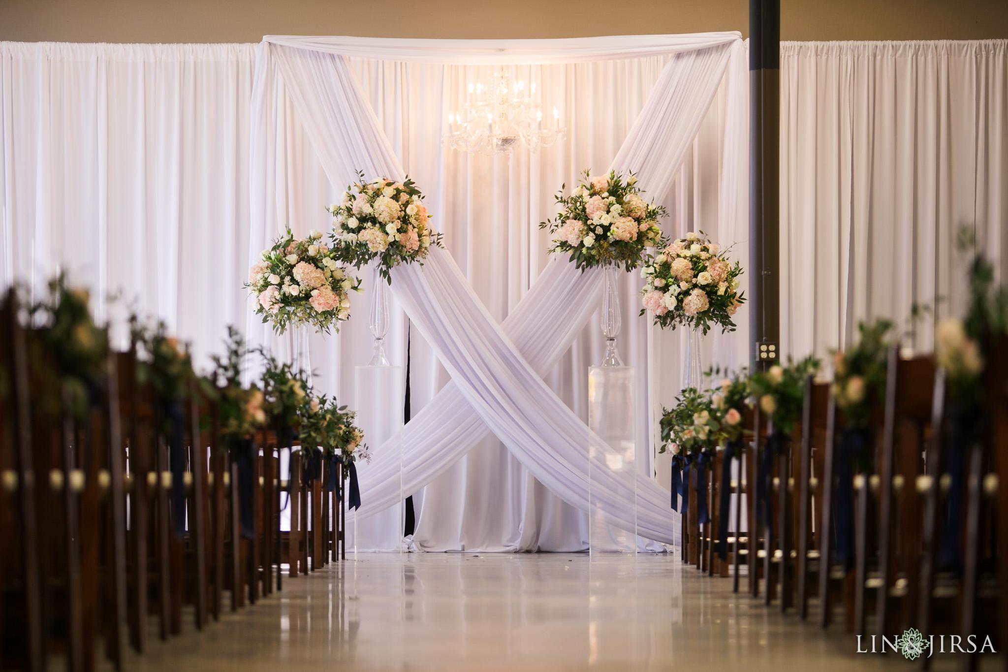 15 Business Expo Center Orange County Korean Filipino Wedding Photography