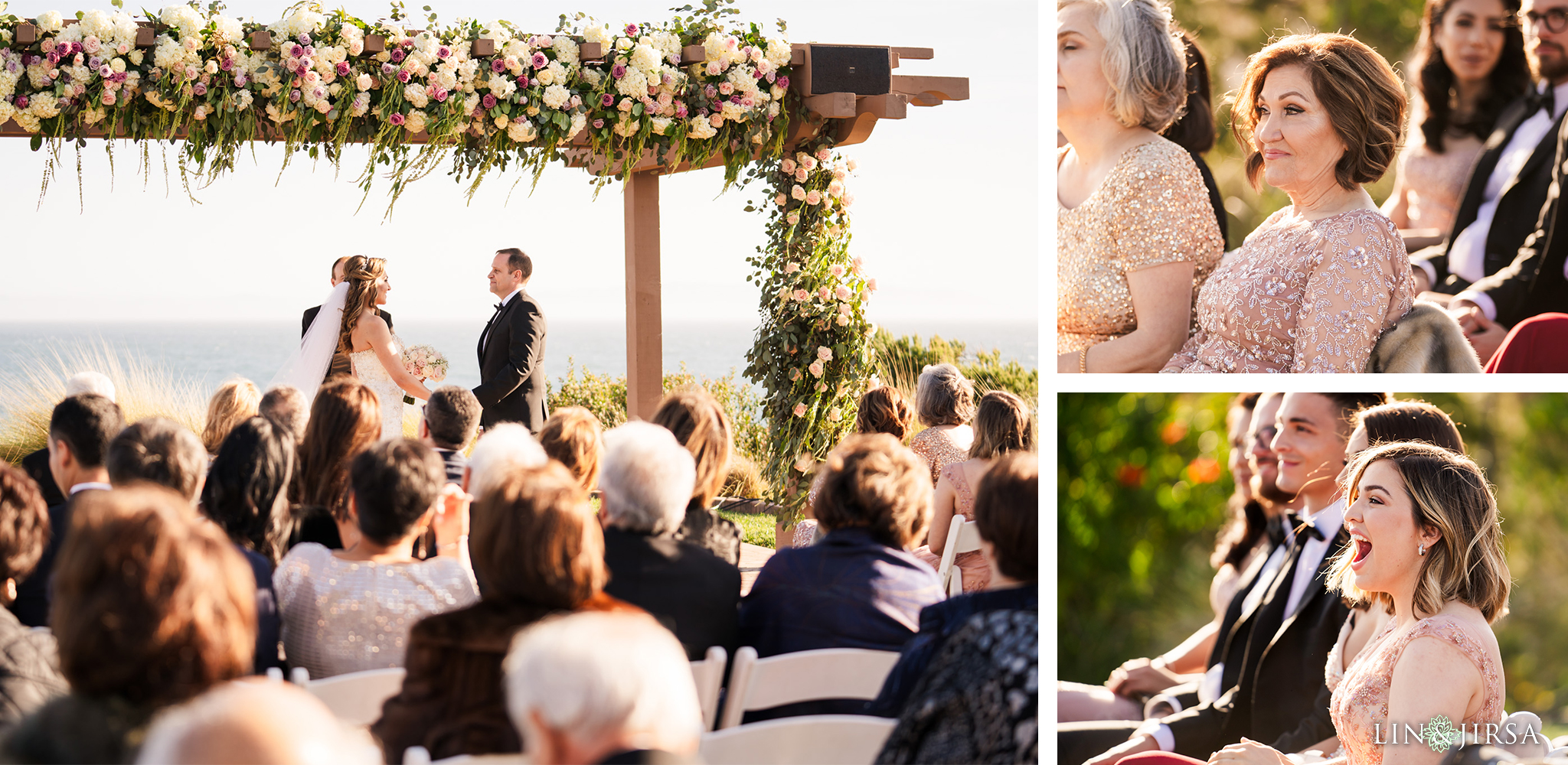 16 Terranea Resort Rancho Palos Verdes Wedding Photography