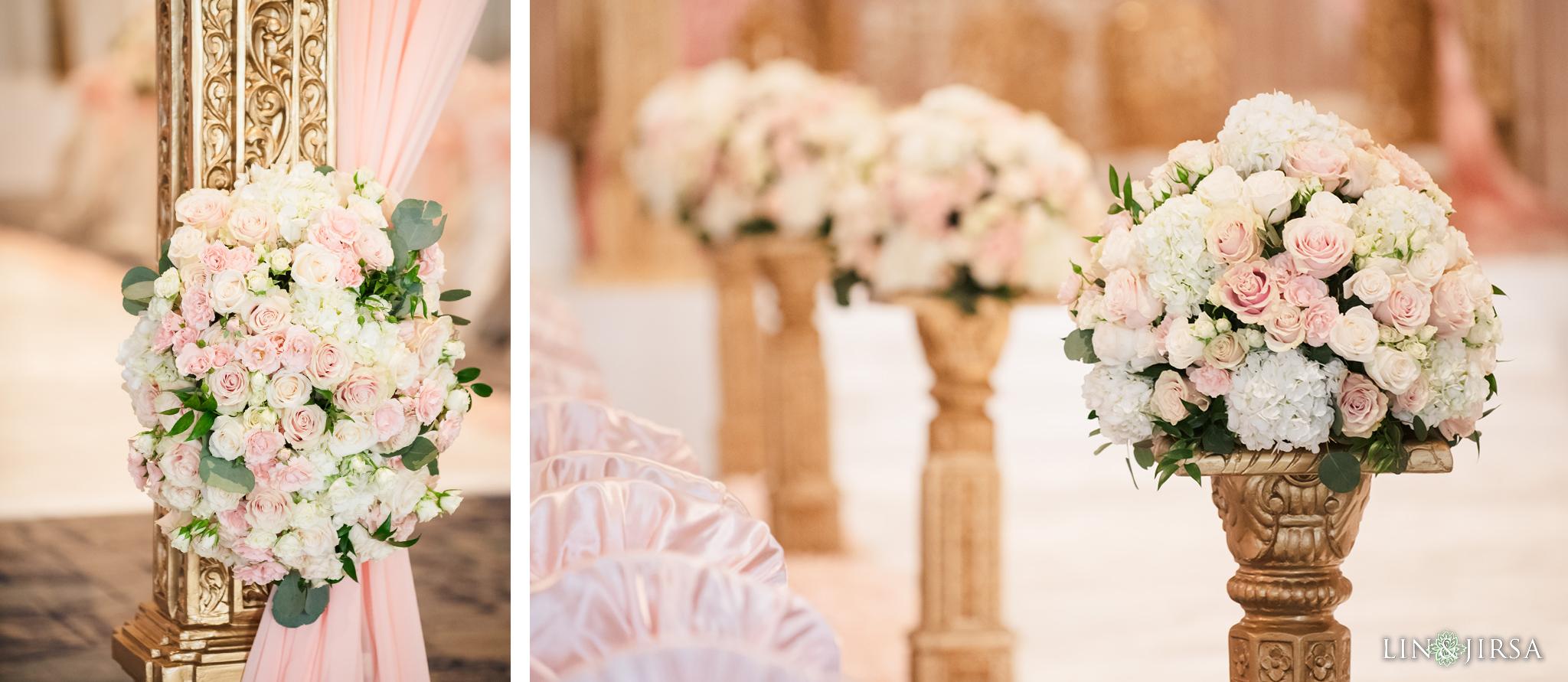 17 Delta Hotel Garden Grove Orange County Wedding Photography