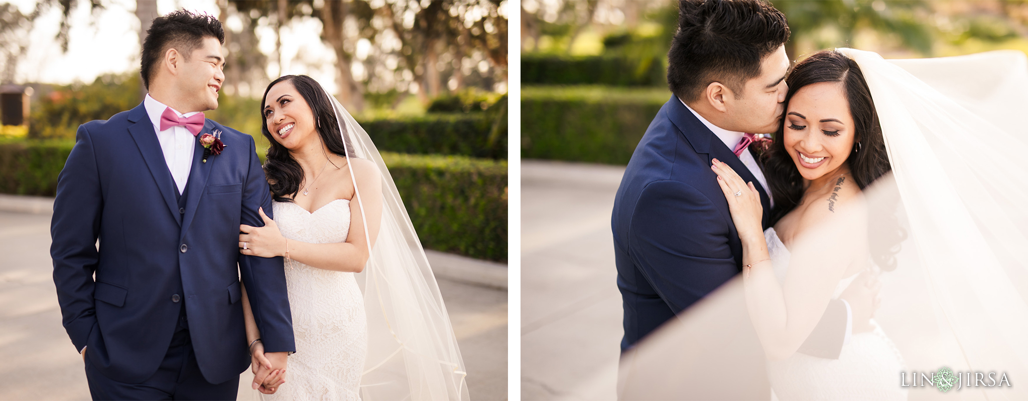 17 Old Ranch Country Club Seal Beach Wedding Photography