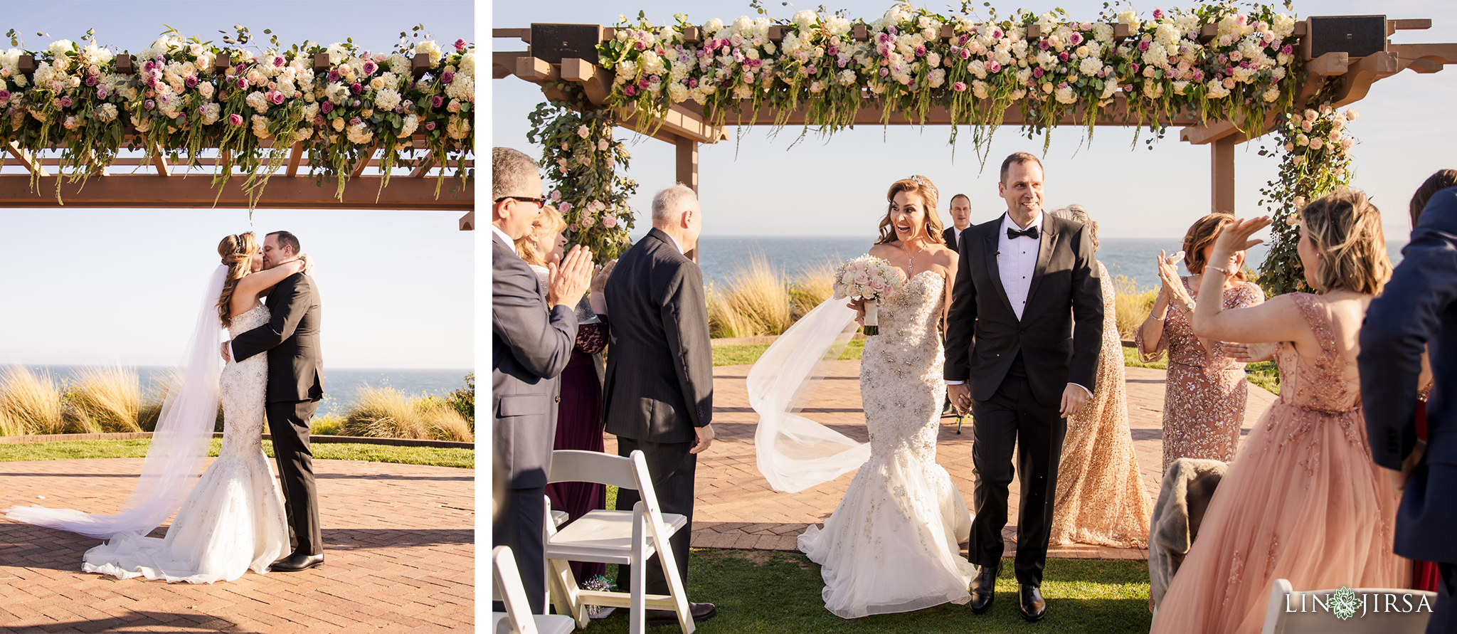 17 Terranea Resort Rancho Palos Verdes Wedding Photography