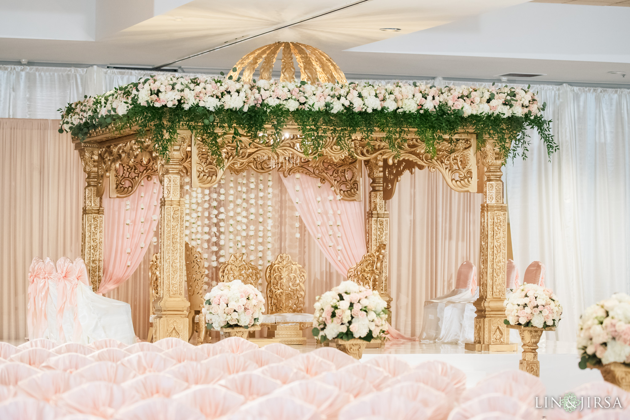 19 Delta Hotel Garden Grove Orange County Wedding Photography