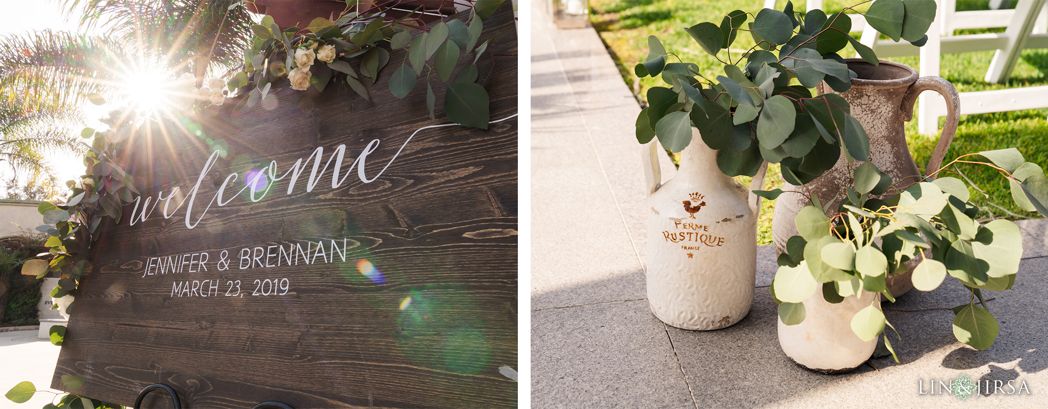 19 Old Ranch Country Club Seal Beach Wedding Photography