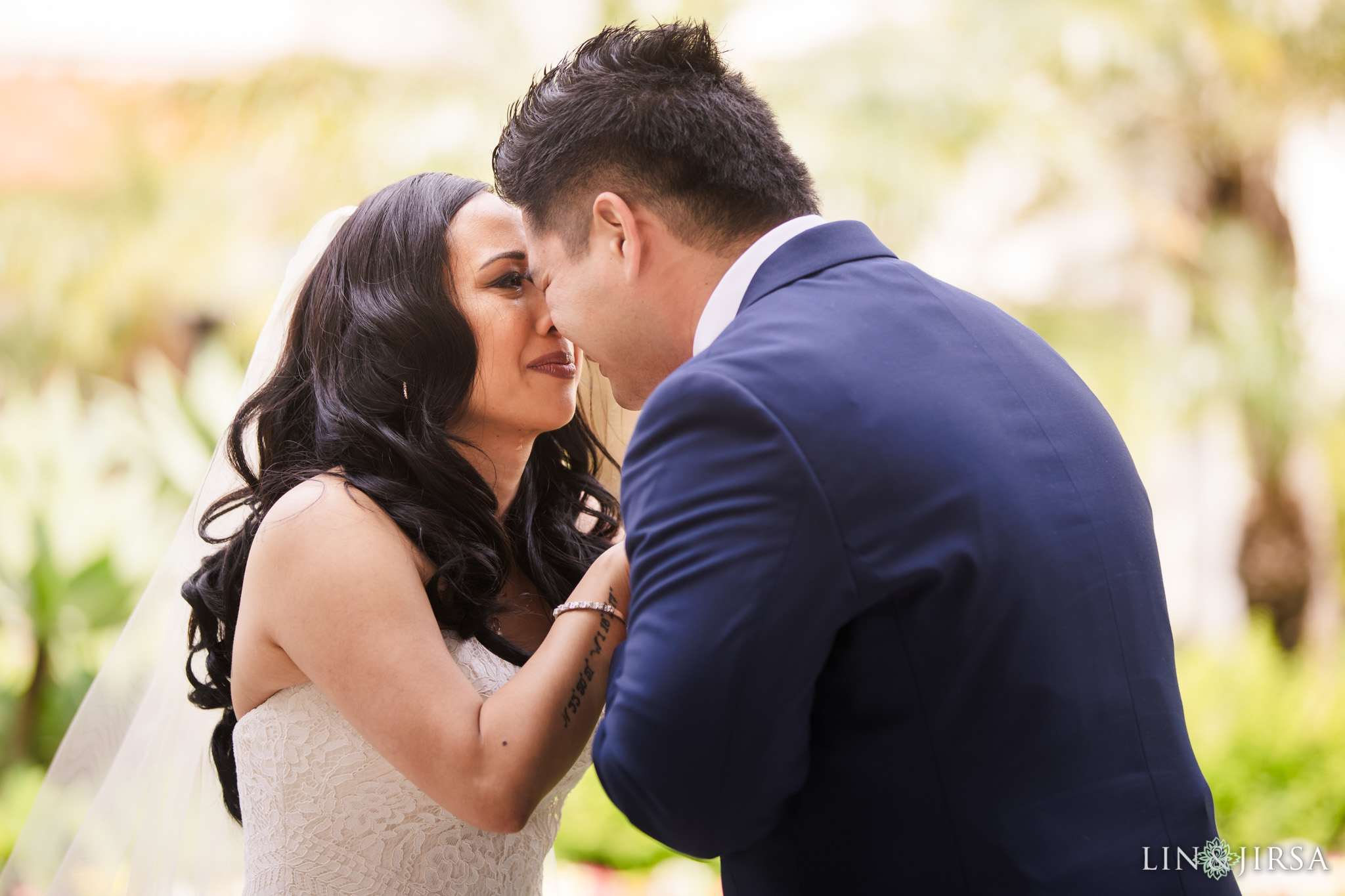 2 Old Ranch Country Club Seal Beach Wedding Photography