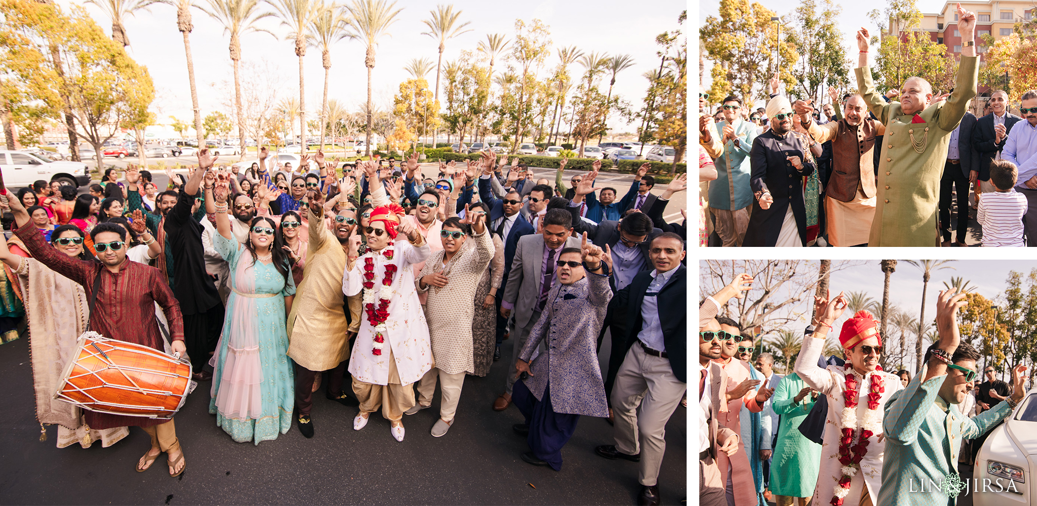 20 Delta Hotel Garden Grove Orange County Wedding Photography
