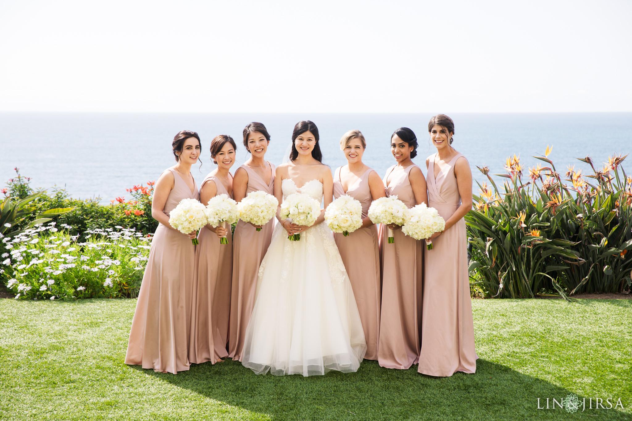 20 Ritz Carlton Laguna Niguel Wedding Photography