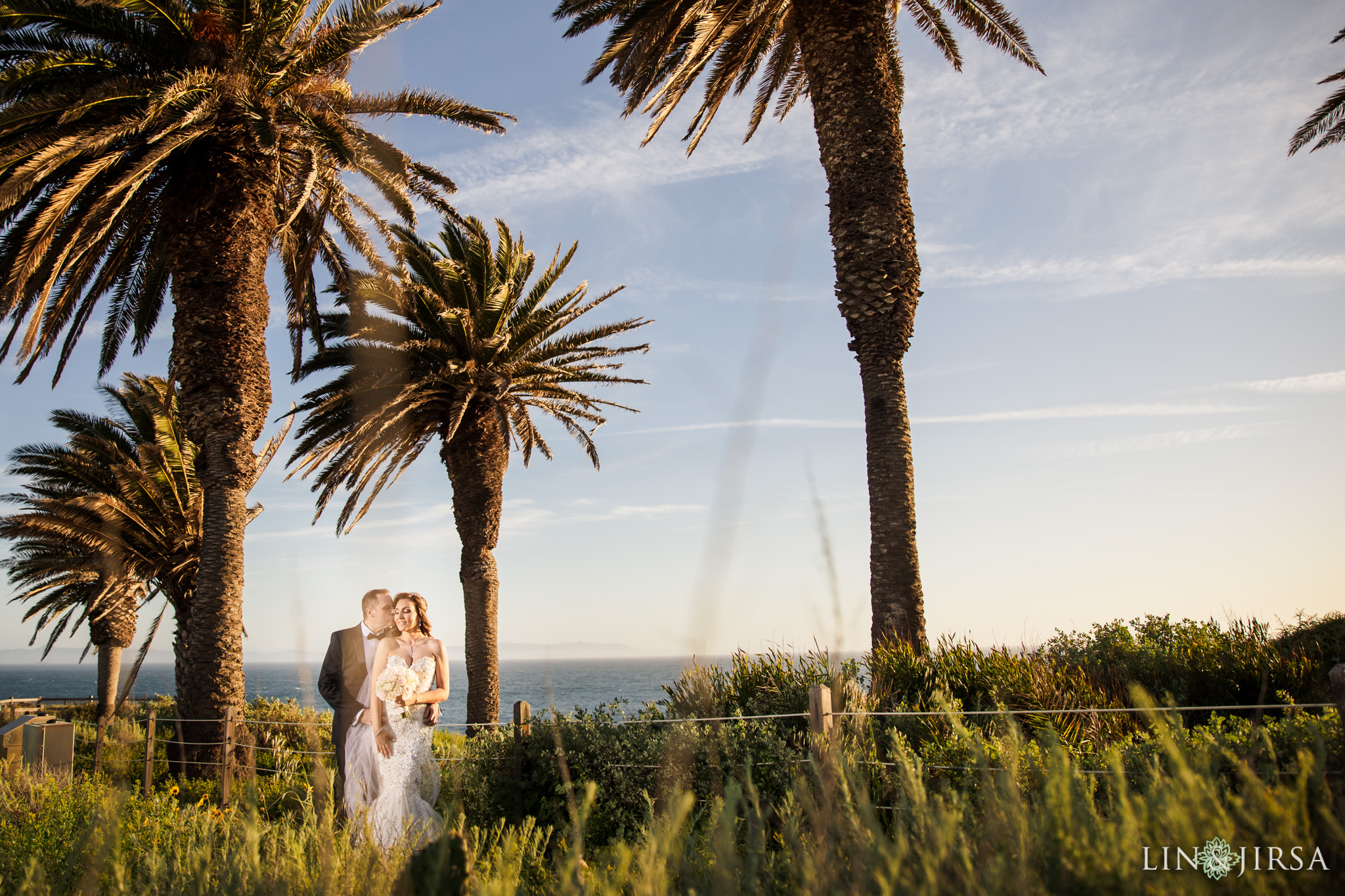 20 Terranea Resort Rancho Palos Verdes Wedding Photography