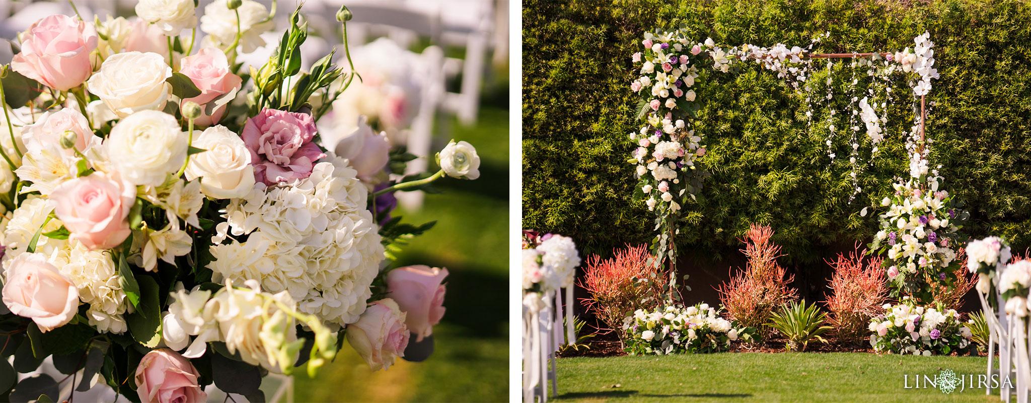 21 Langham Huntington Pasadena Wedding Photography