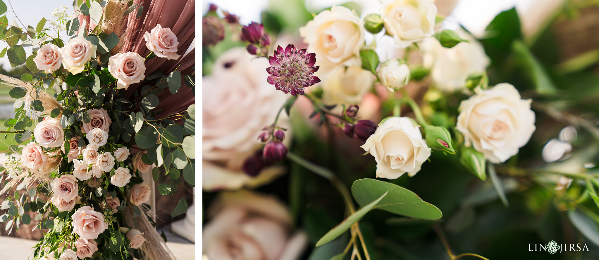 21 Old Ranch Country Club Seal Beach Wedding Photography
