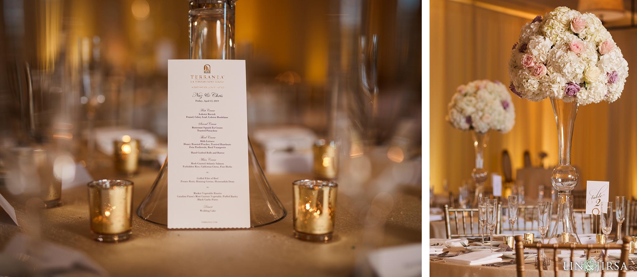 23 Terranea Resort Rancho Palos Verdes Wedding Photography