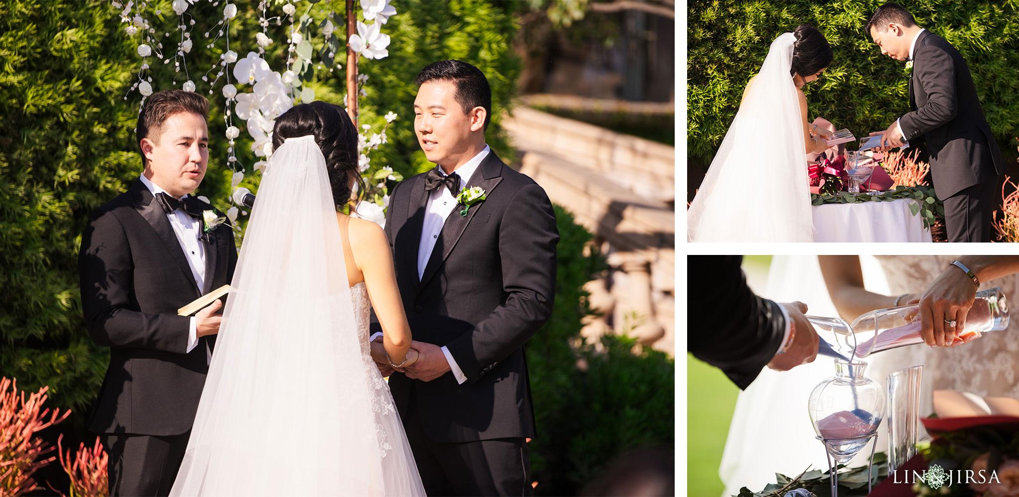 24 Langham Huntington Pasadena Wedding Photography