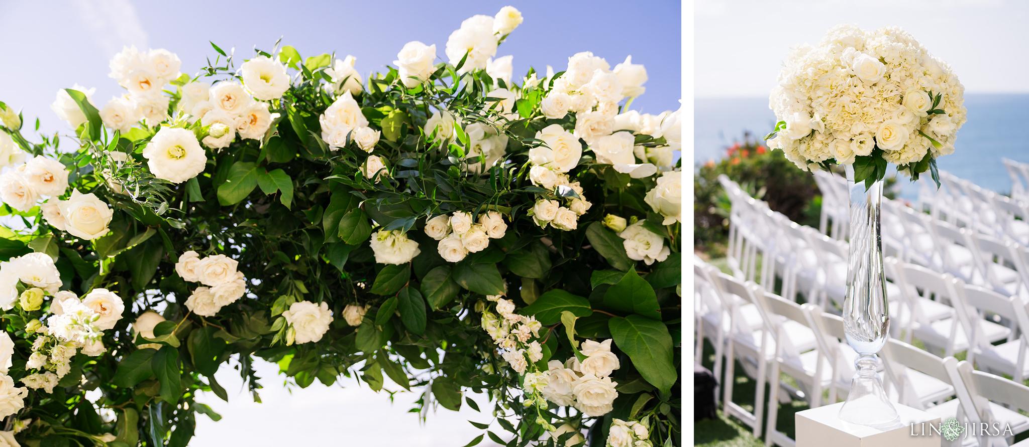 25 Ritz Carlton Laguna Niguel Wedding Photography