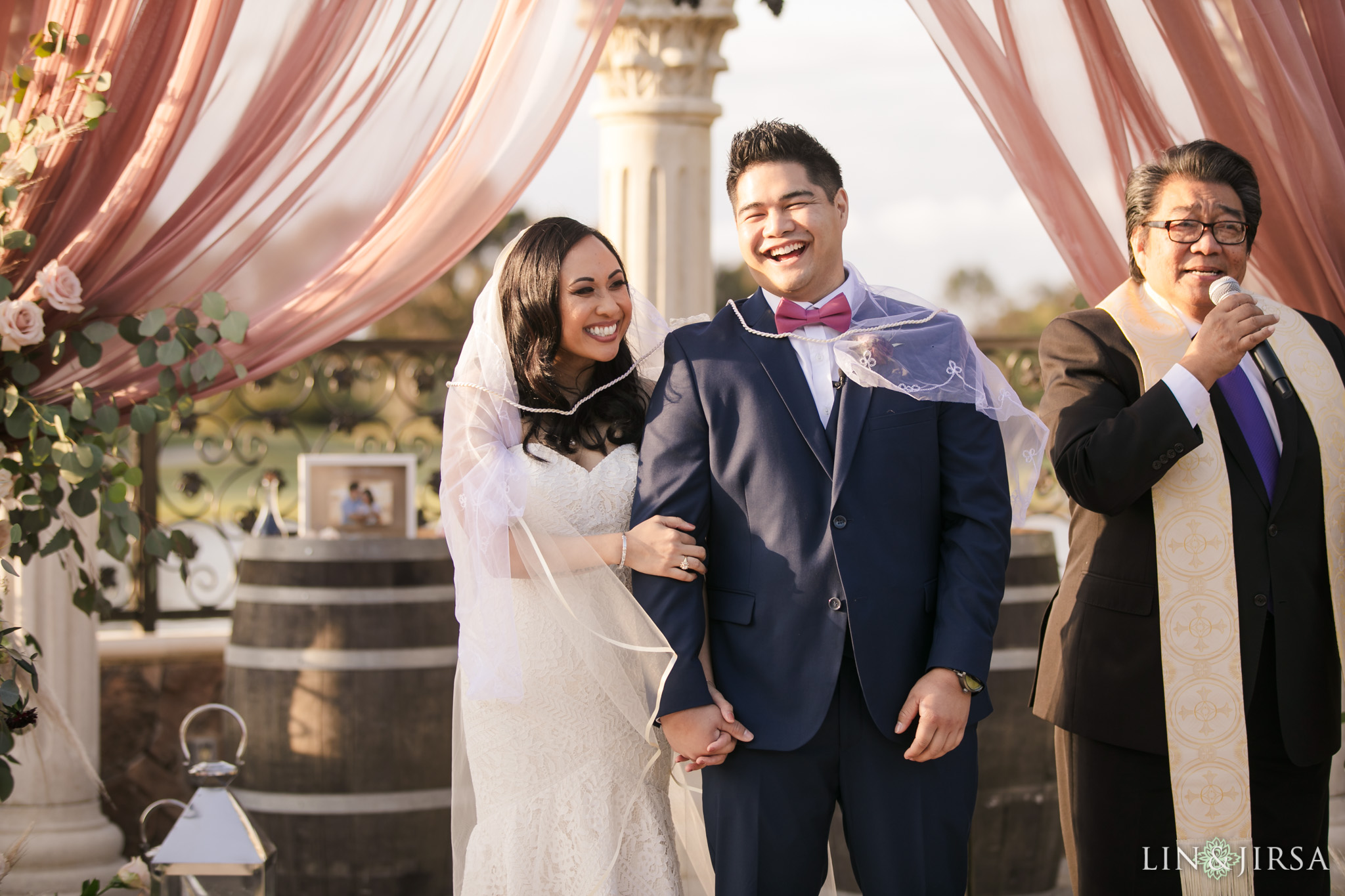 27 Old Ranch Country Club Seal Beach Wedding Photography