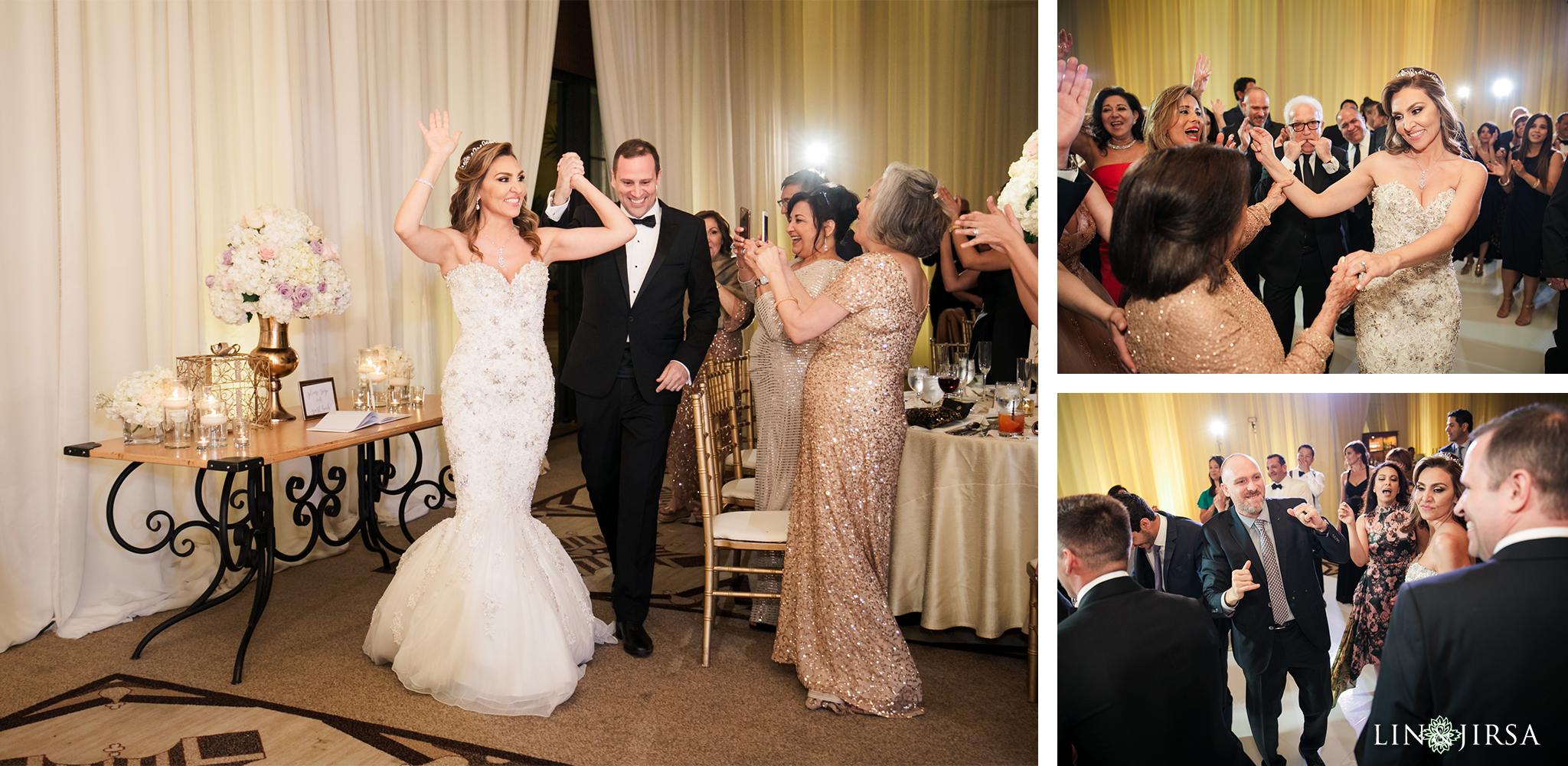 27 Terranea Resort Rancho Palos Verdes Wedding Photography