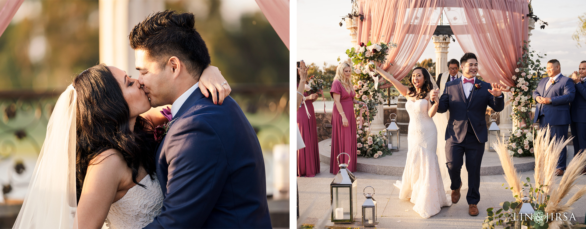 30 Old Ranch Country Club Seal Beach Wedding Photography