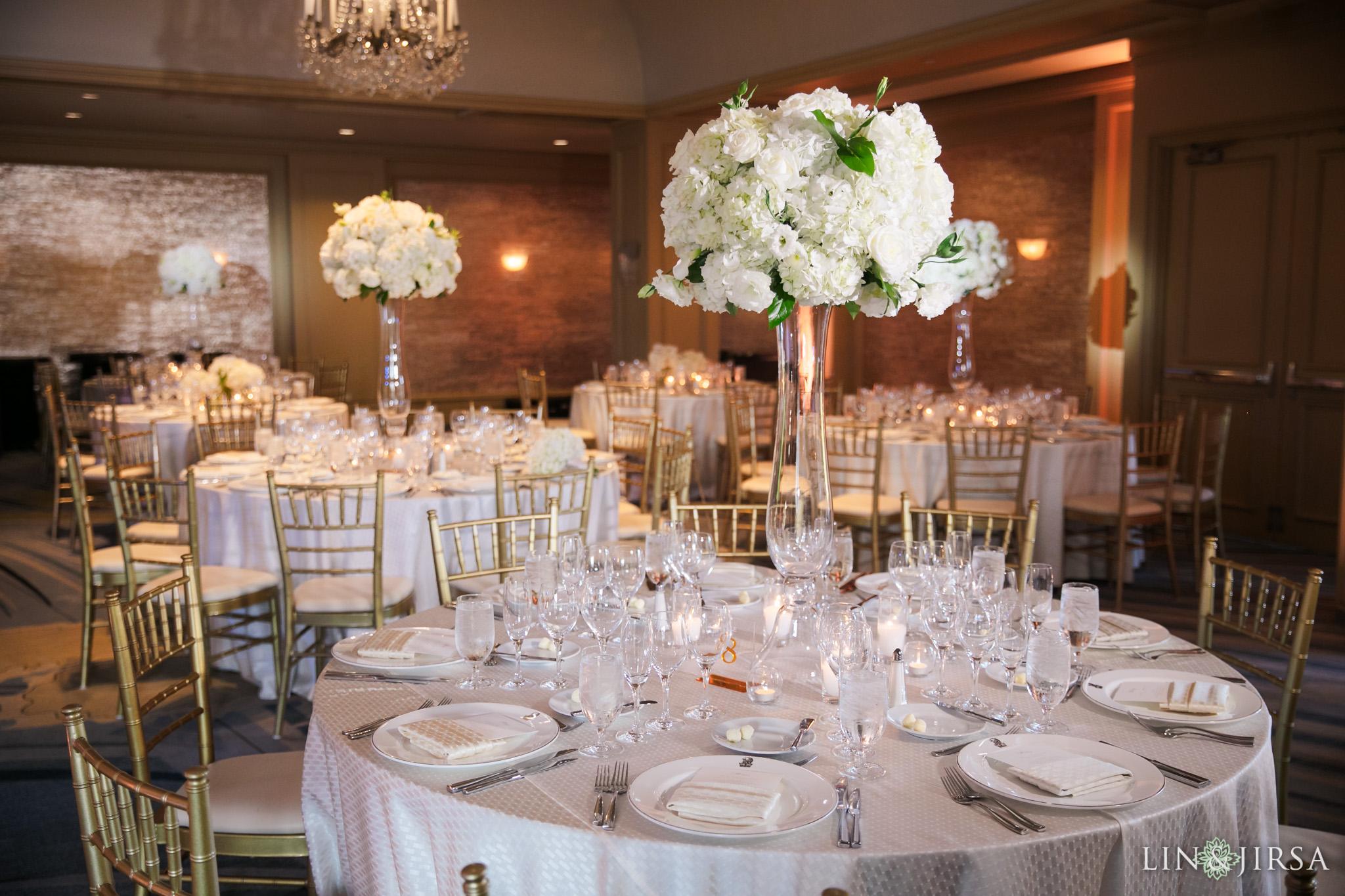 34 Ritz Carlton Laguna Niguel Wedding Photography