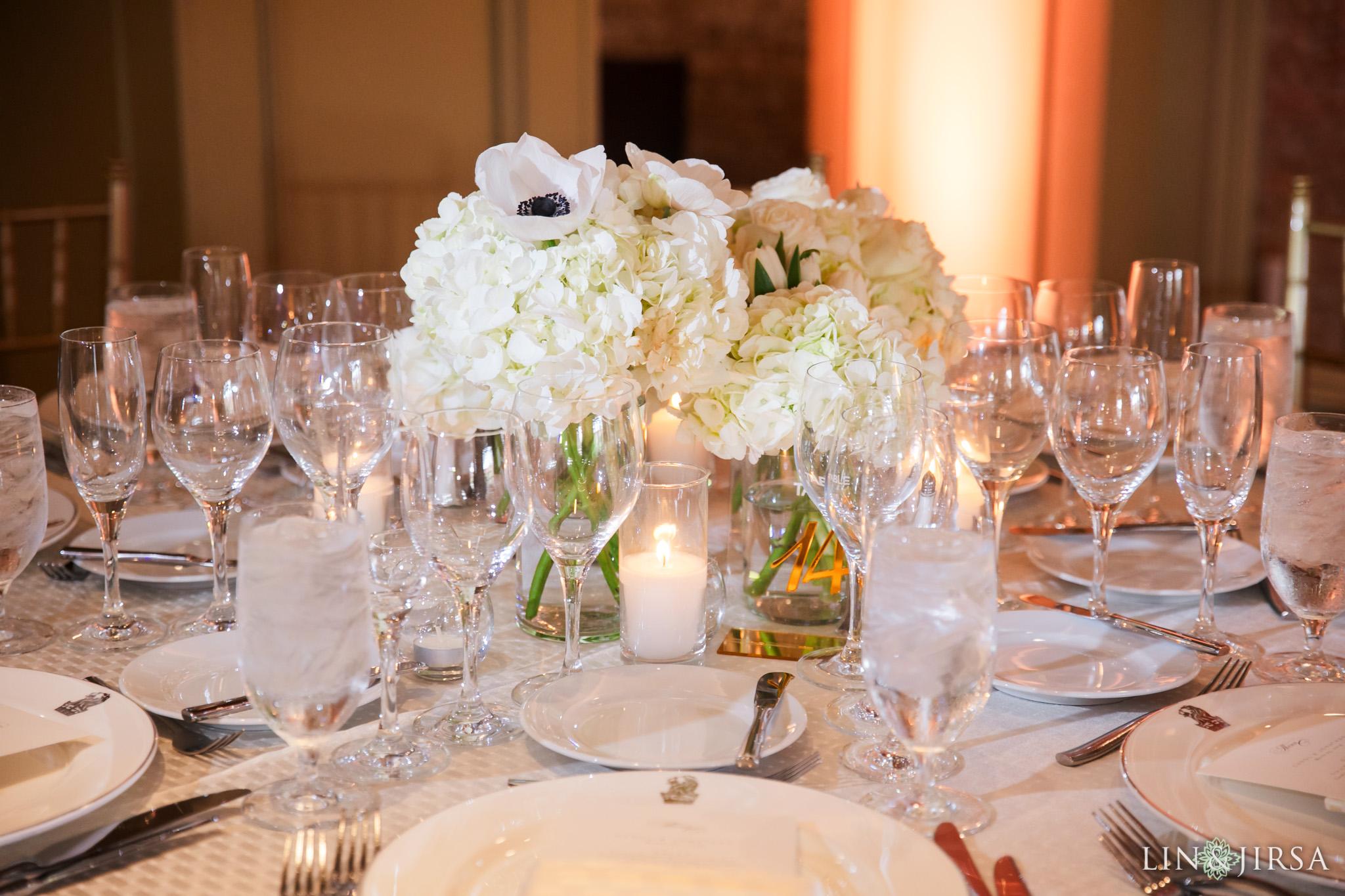 36 Ritz Carlton Laguna Niguel Wedding Photography