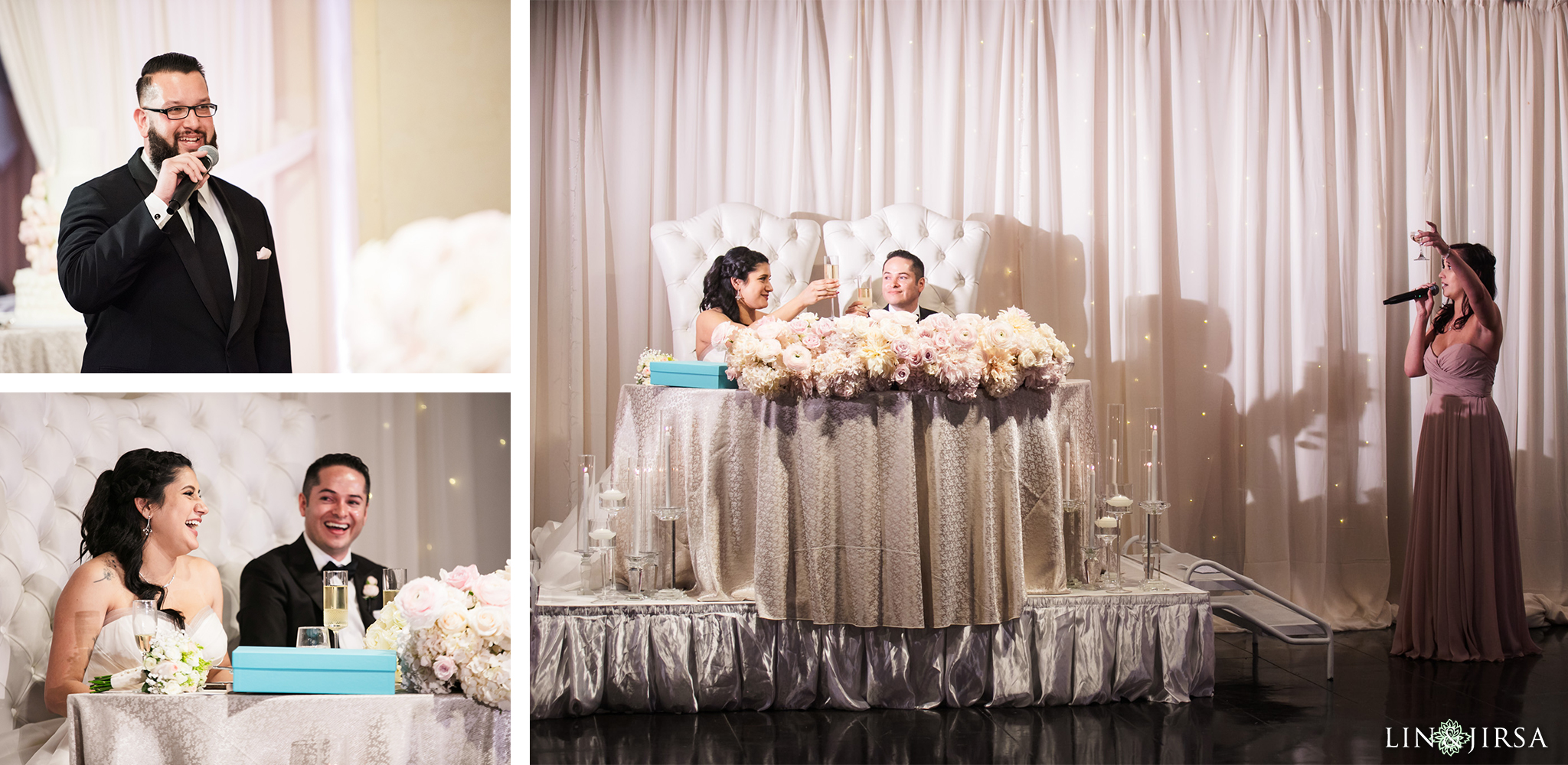 37 Noor Pasadena Wedding Photography