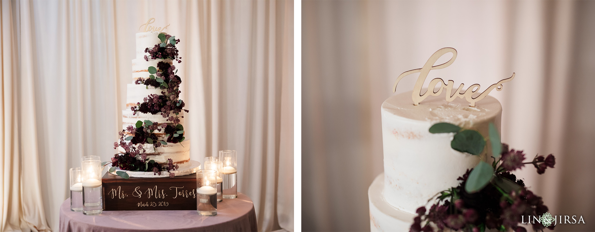 37 Old Ranch Country Club Seal Beach Wedding Photography