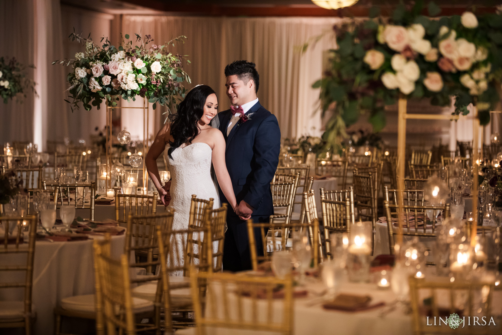 39 Old Ranch Country Club Seal Beach Wedding Photography