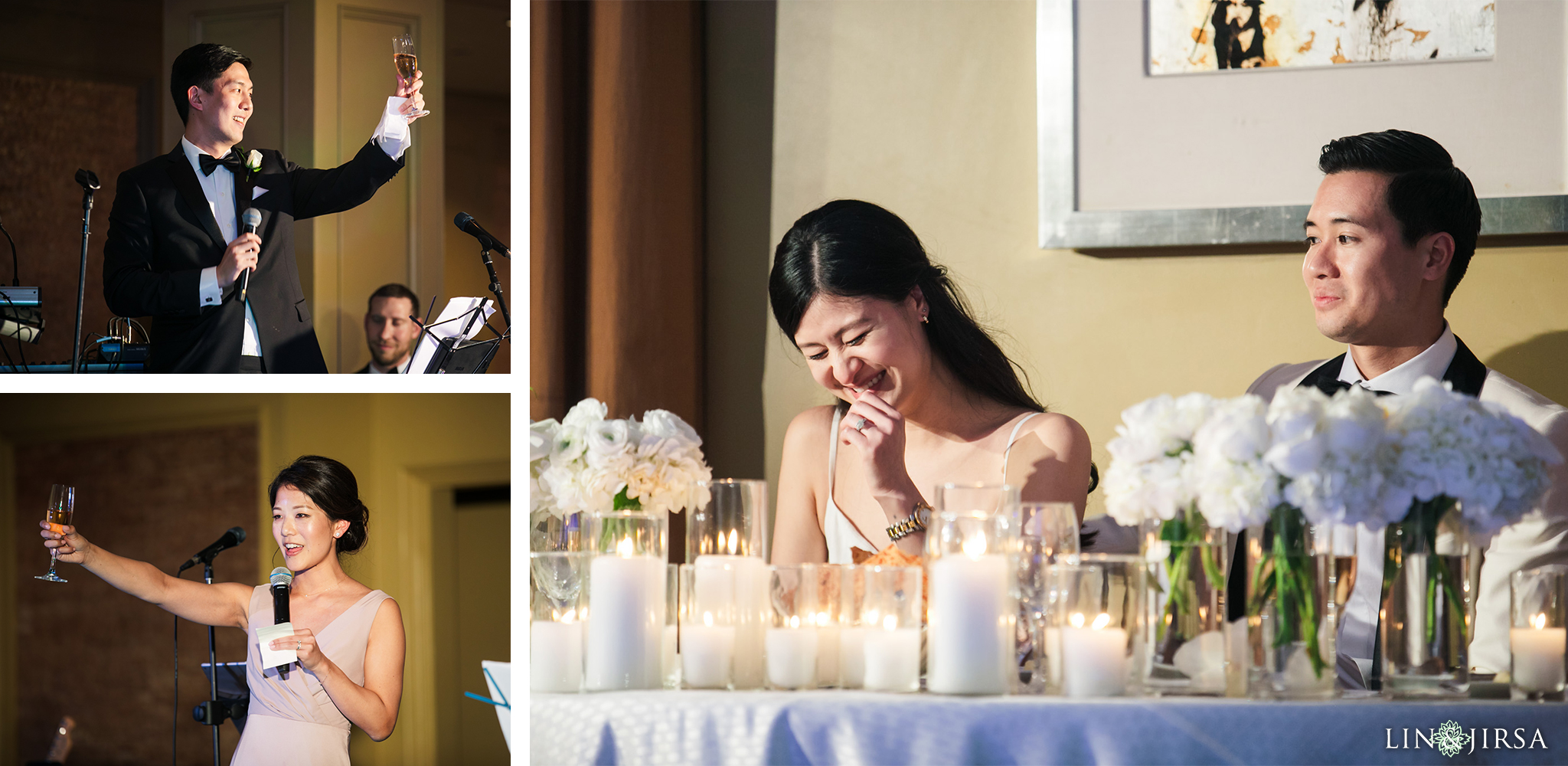 40 Ritz Carlton Laguna Niguel Wedding Photography