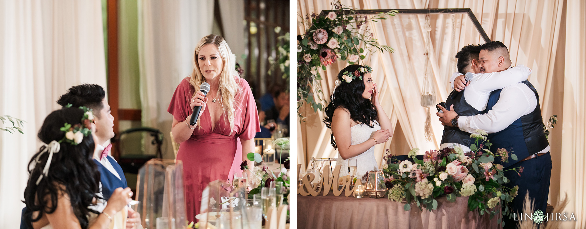 41 Old Ranch Country Club Seal Beach Wedding Photography