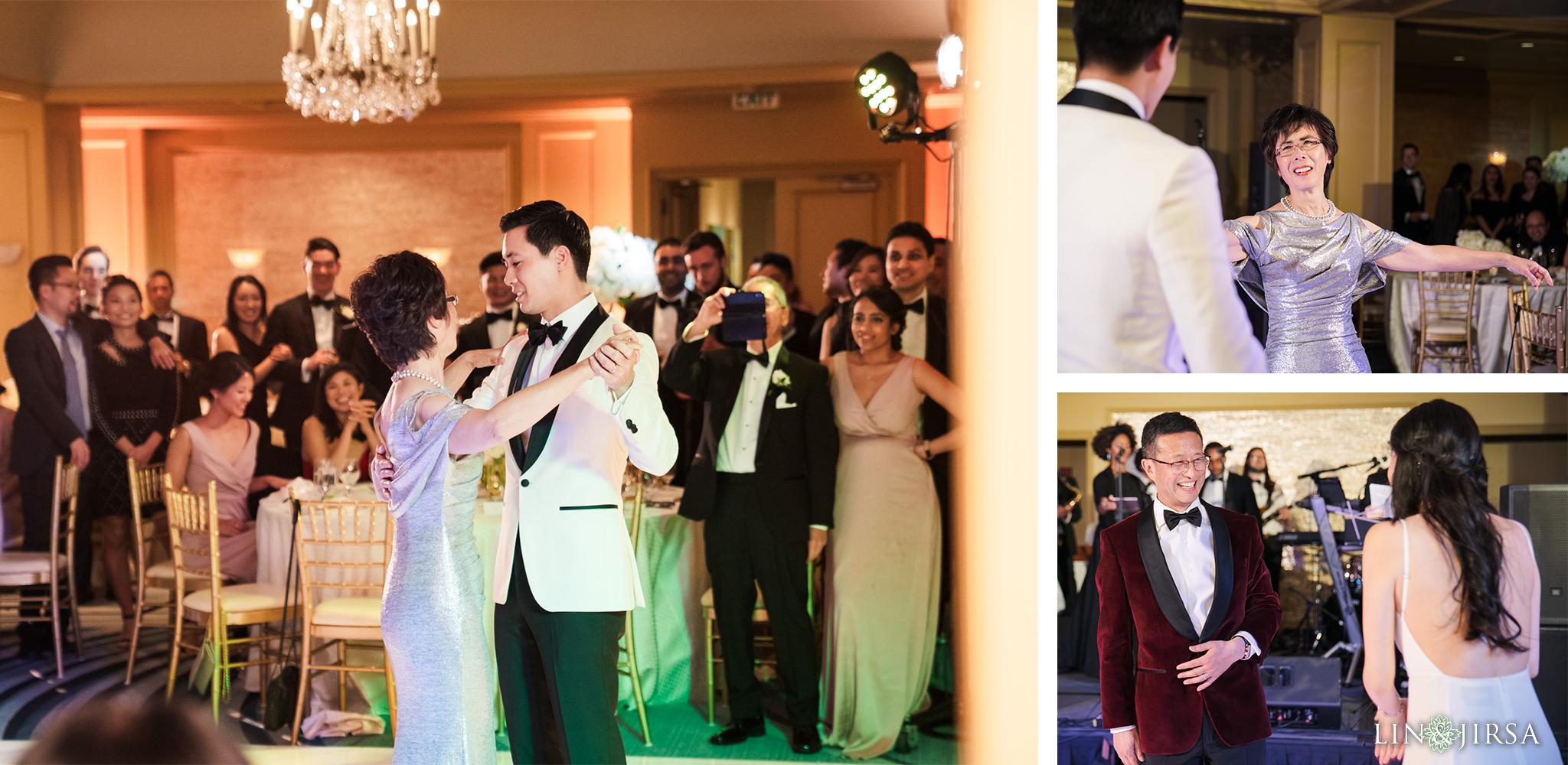 41 Ritz Carlton Laguna Niguel Wedding Photography
