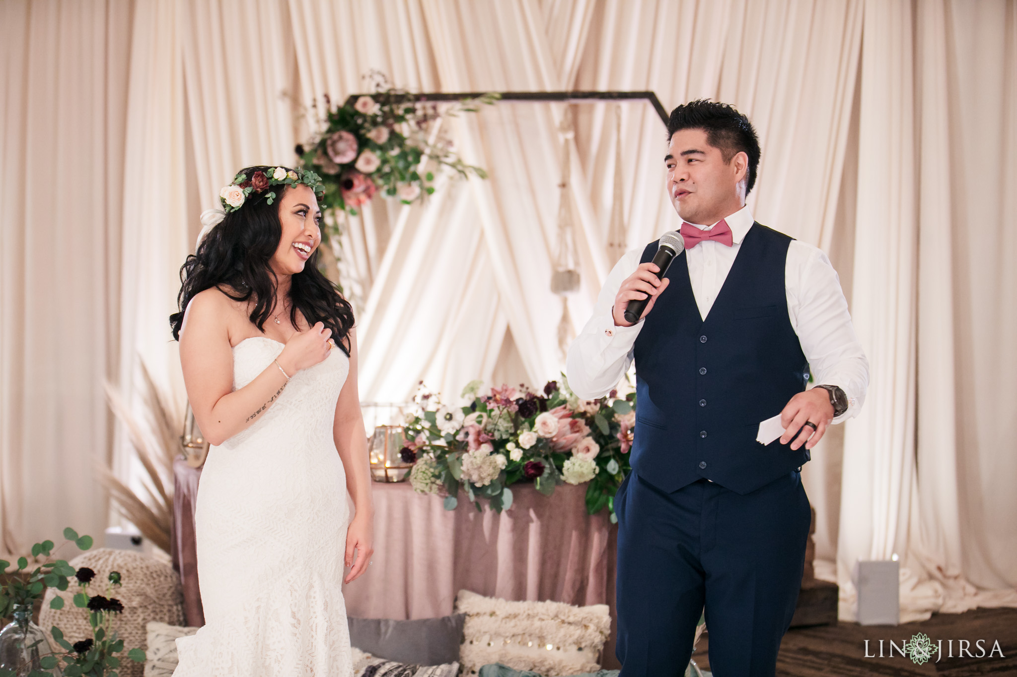 42 Old Ranch Country Club Seal Beach Wedding Photography