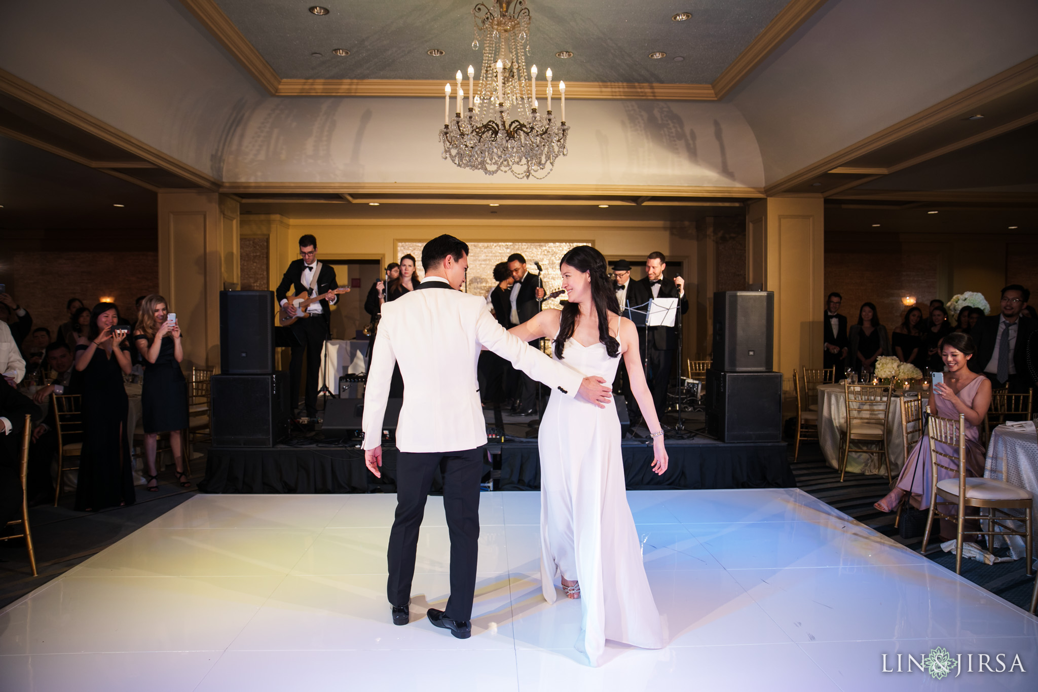 42 Ritz Carlton Laguna Niguel Wedding Photography