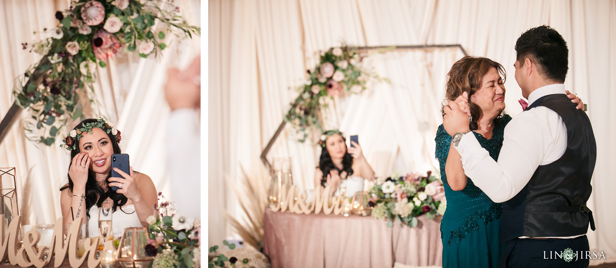 43 Old Ranch Country Club Seal Beach Wedding Photography