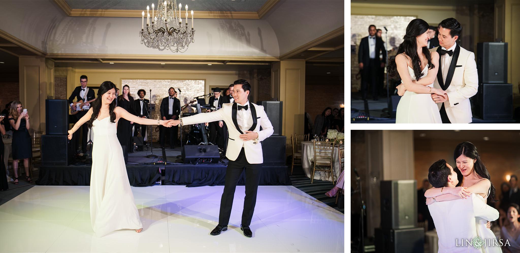 43 Ritz Carlton Laguna Niguel Wedding Photography