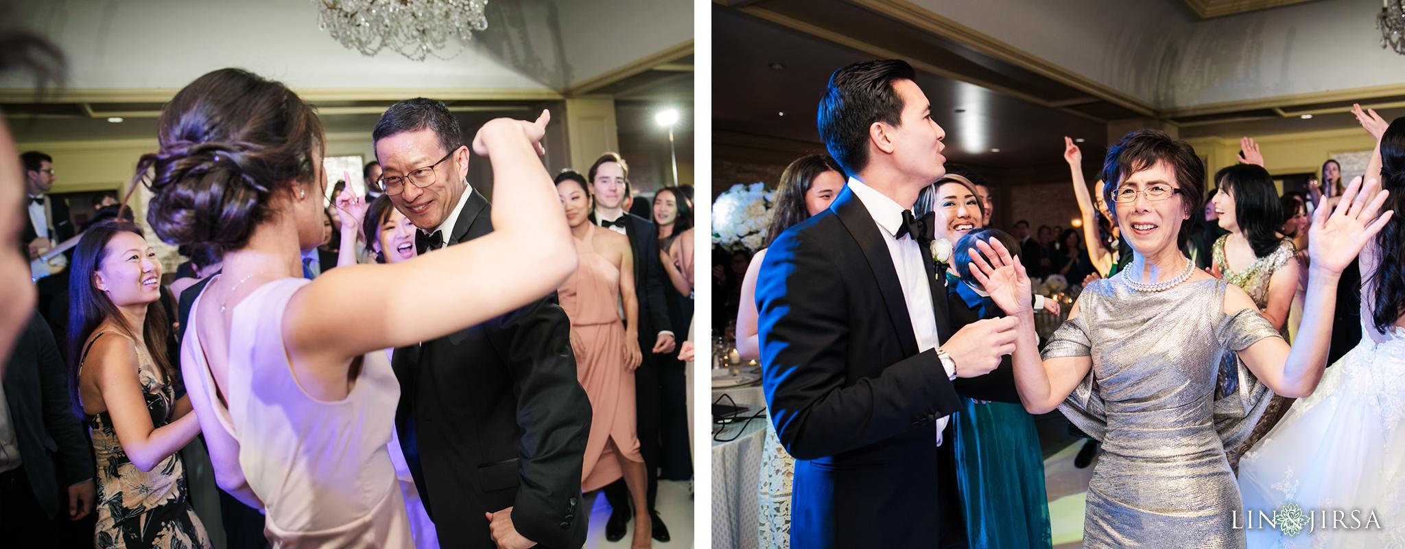 44 Ritz Carlton Laguna Niguel Wedding Photography