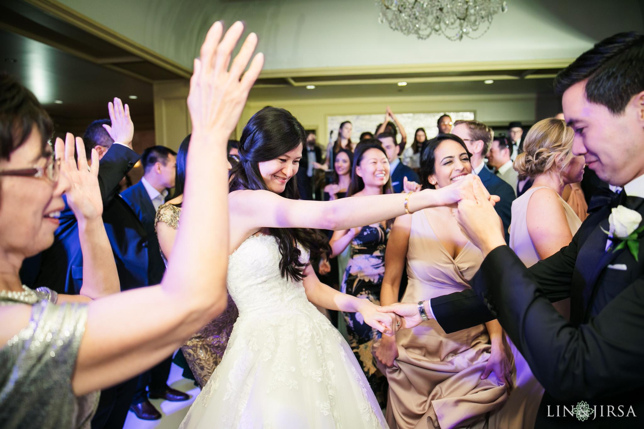45 Ritz Carlton Laguna Niguel Wedding Photography
