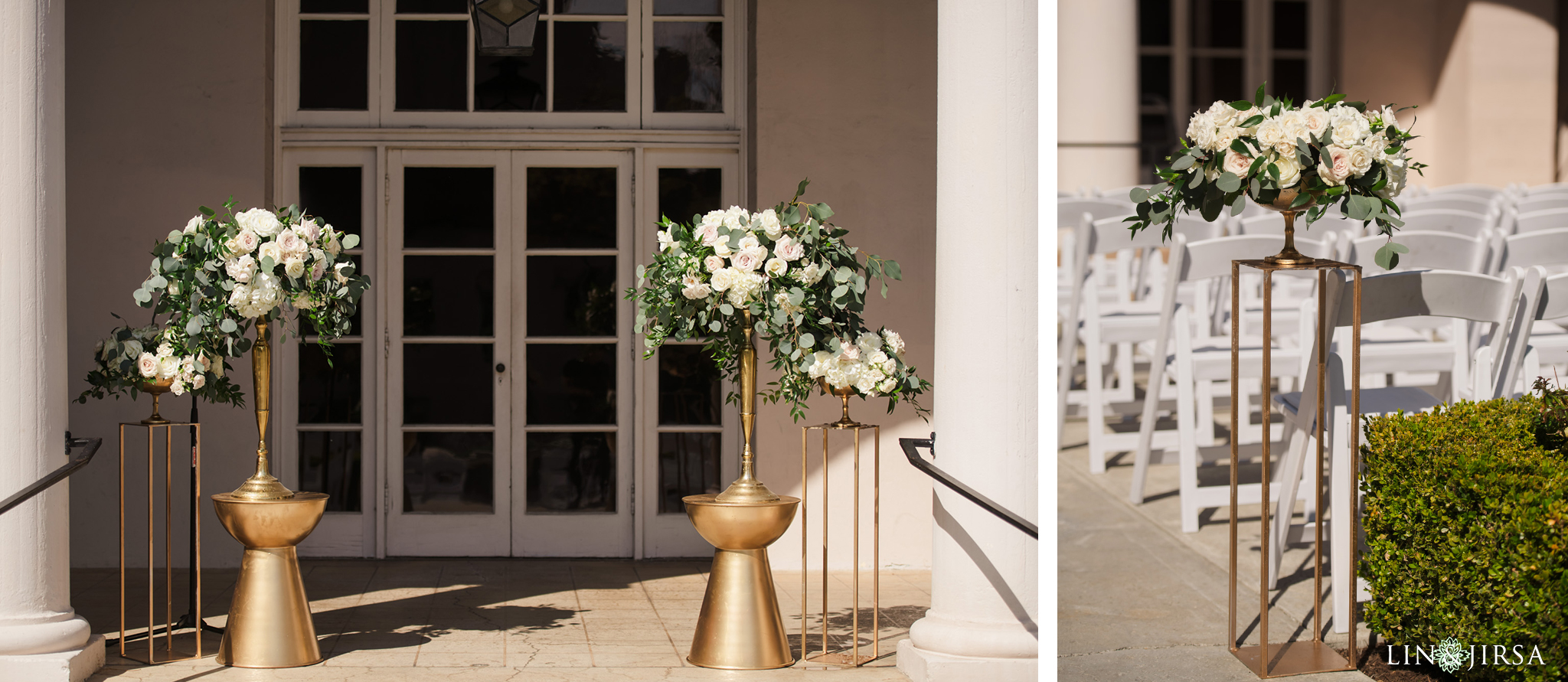 75 The Ebell Los Angeles Wedding Photography