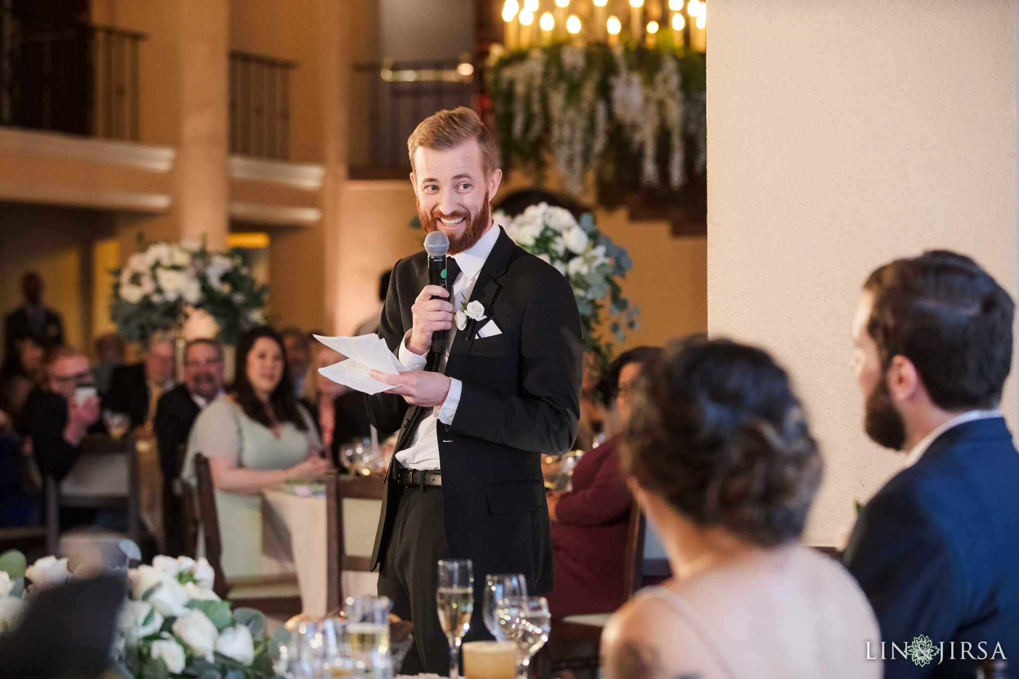 90 The Ebell Los Angeles Wedding Photography