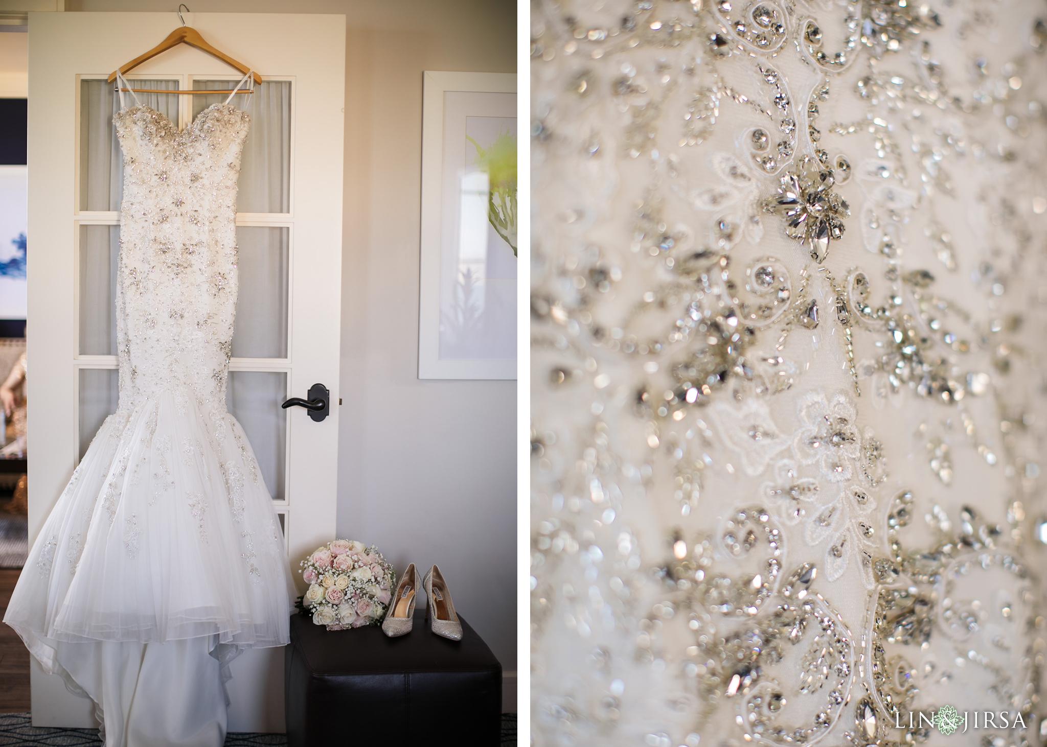 zmsantos Terranea Resort Rancho Palos Verdes Wedding Photography