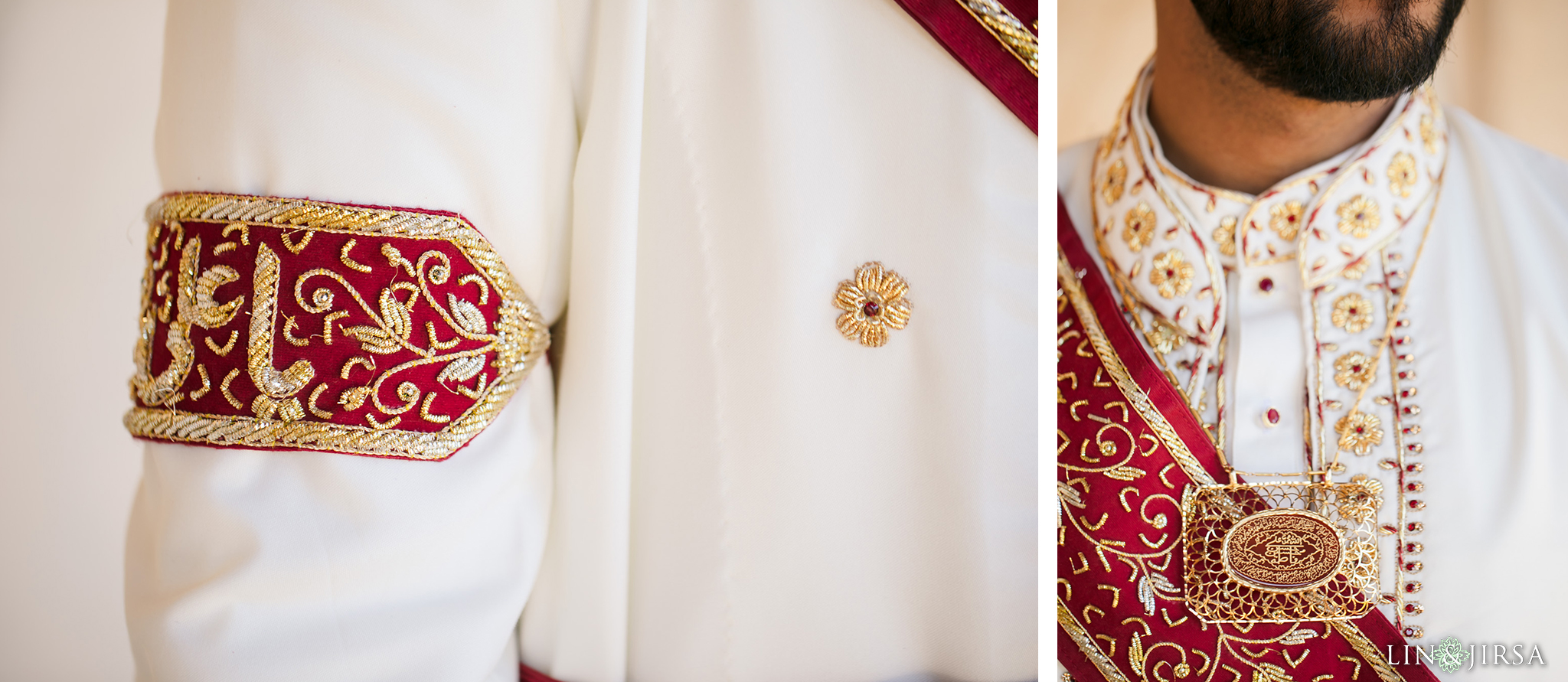 01 Mission San Juan Capistrano Shia Muslim Wedding Photography