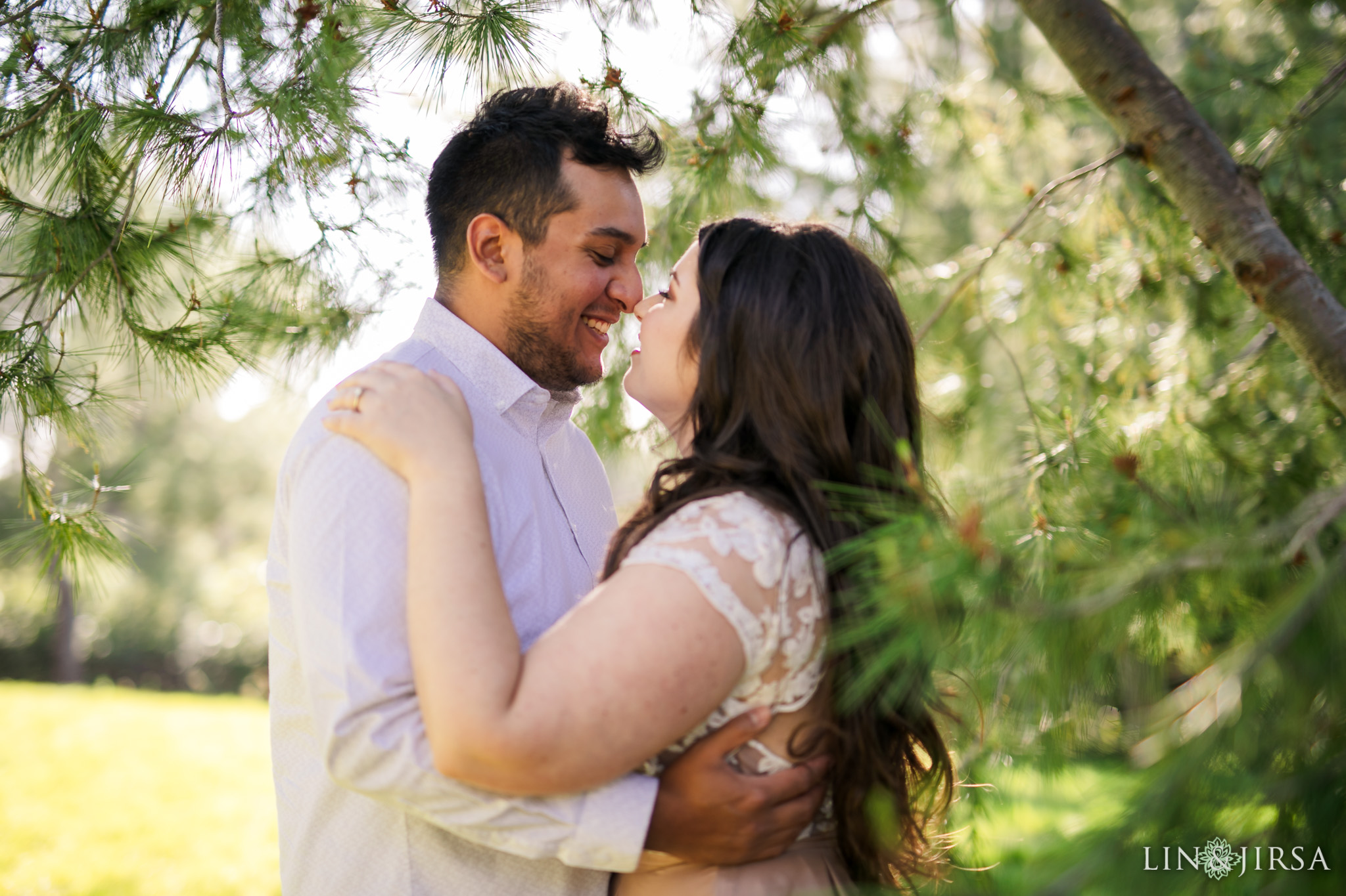 03 Jeffrey Open Space Orange County Engagement Photography