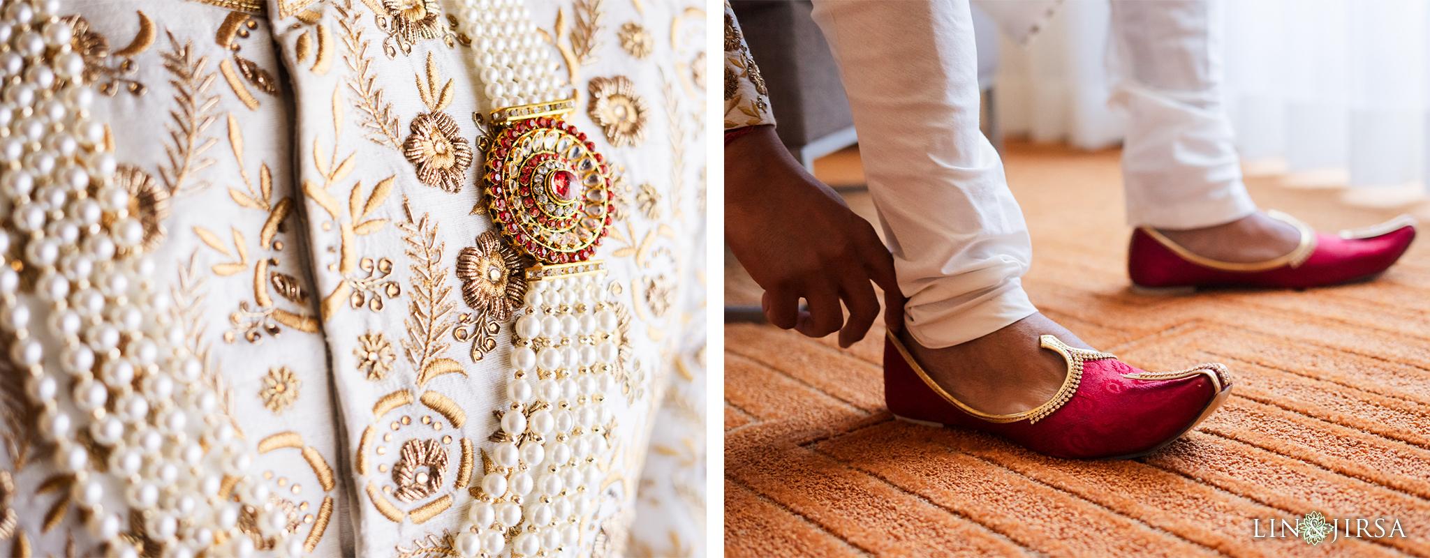 05 Hotel Irvine Punjabi Hindu Indian Wedding Photography