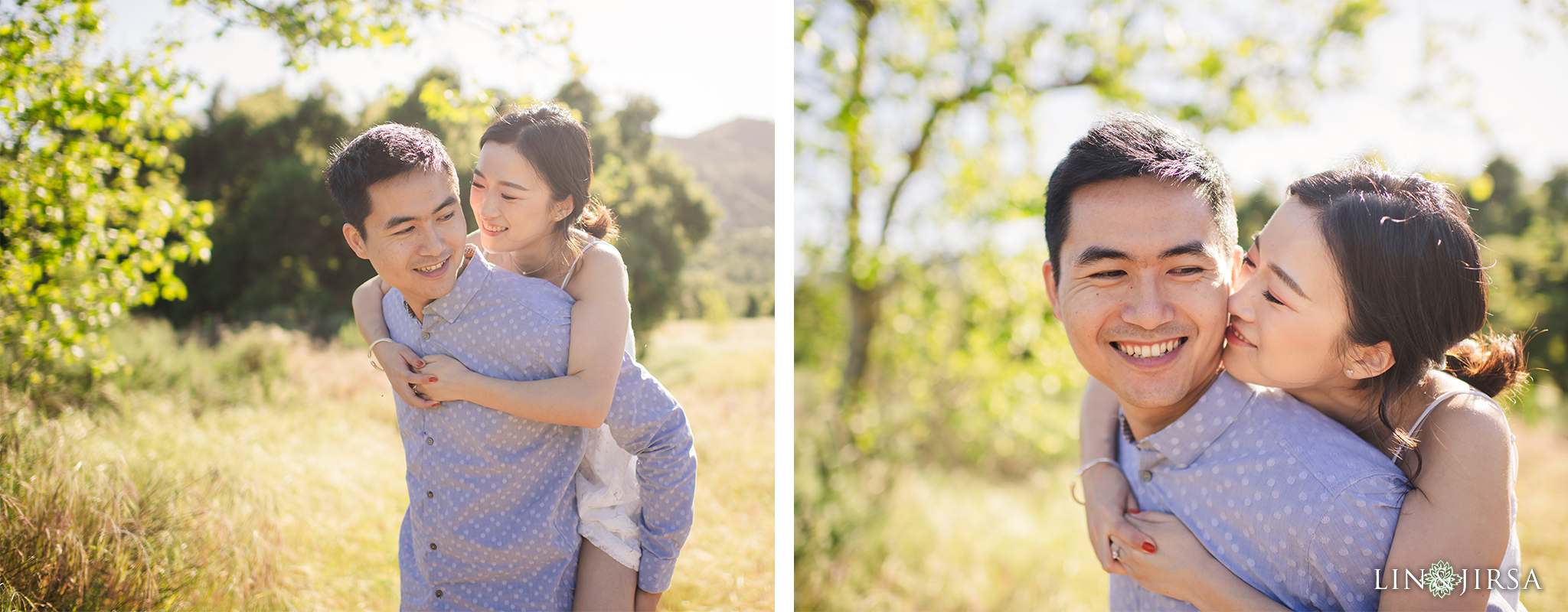 05 James Dilley Orange County Engagement Photography