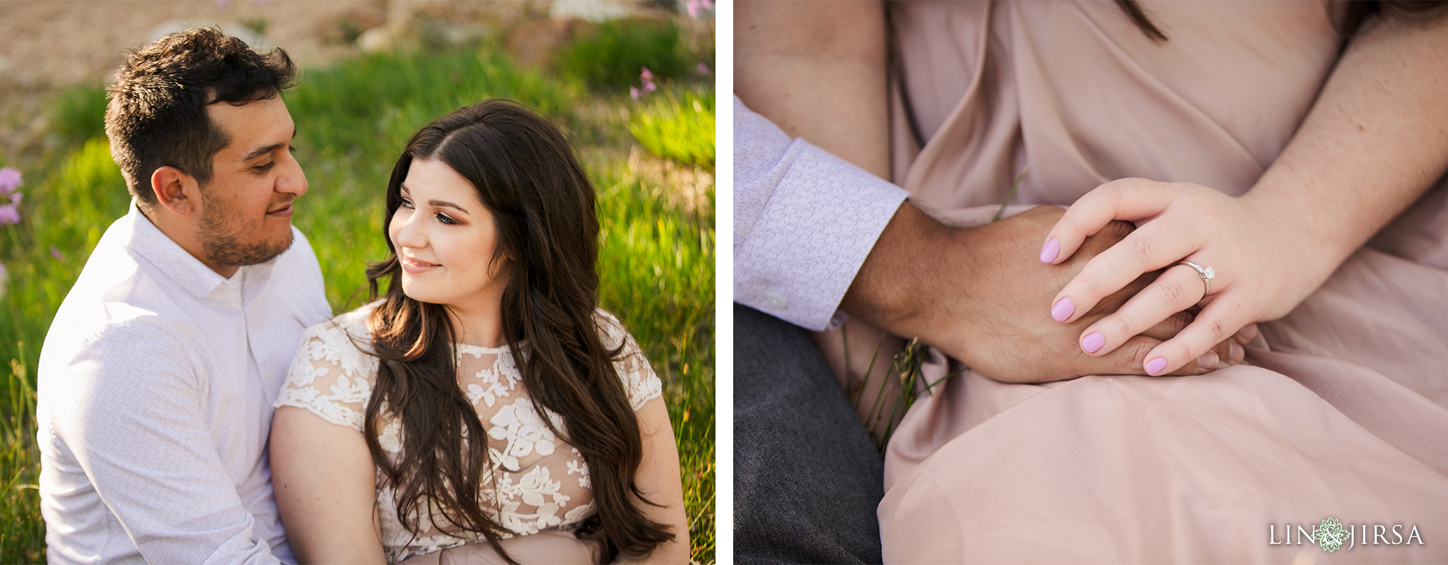 05 Jeffrey Open Space Orange County Engagement Photography