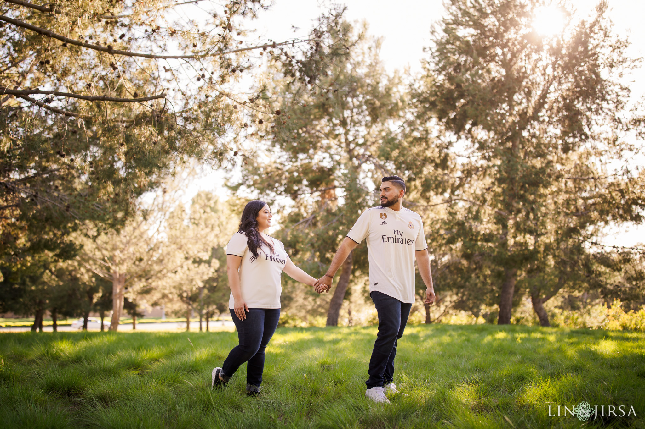 06 Jeffrey Open Space Orange County Engagement Photography 1
