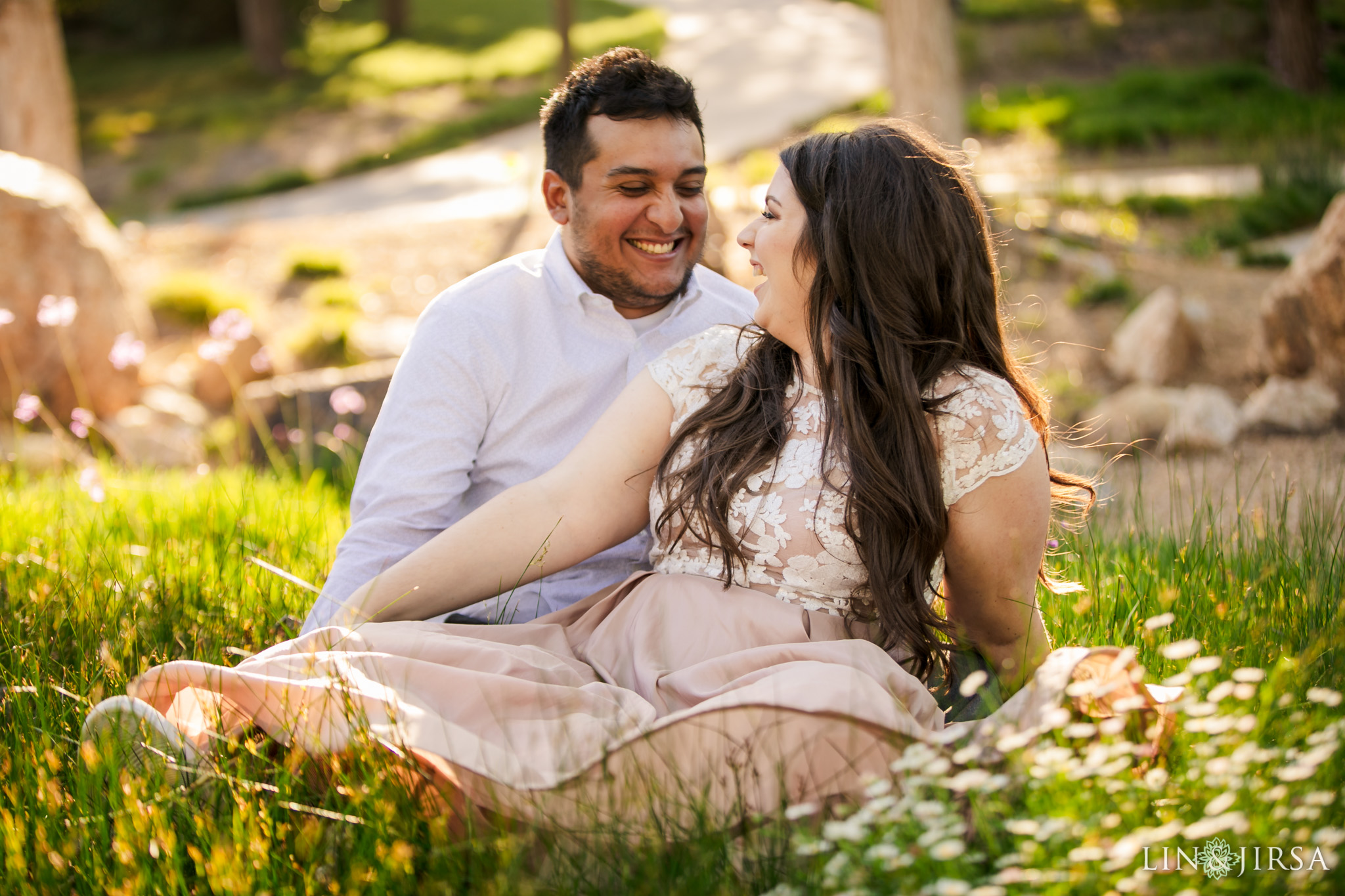 06 Jeffrey Open Space Orange County Engagement Photography