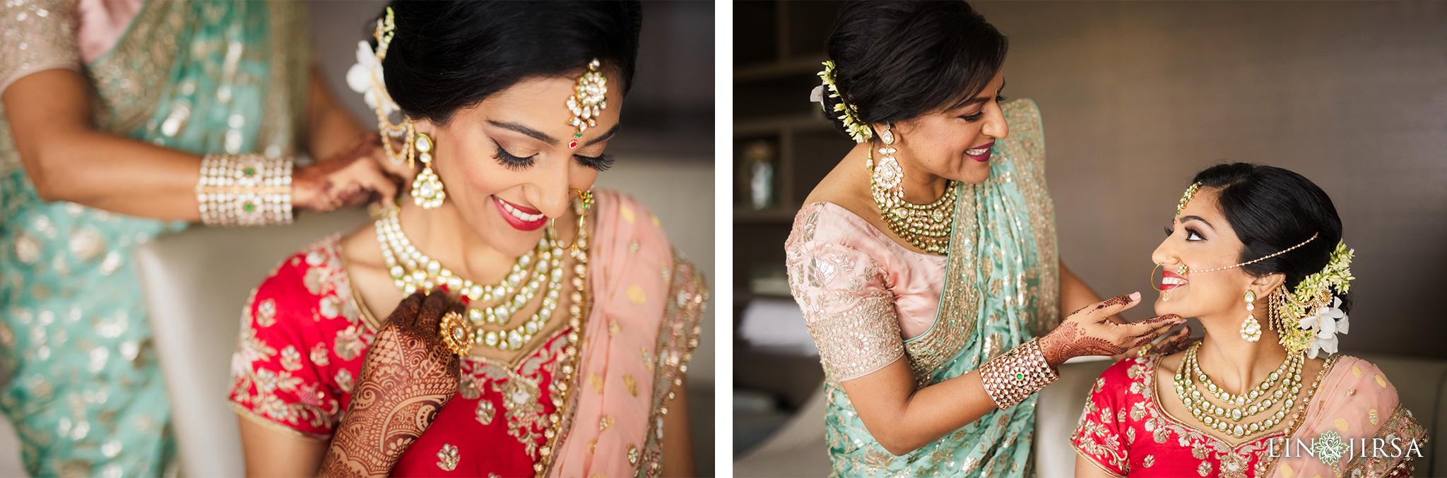 06 Ritz Carlton Laguna Niguel Indian Wedding Photography