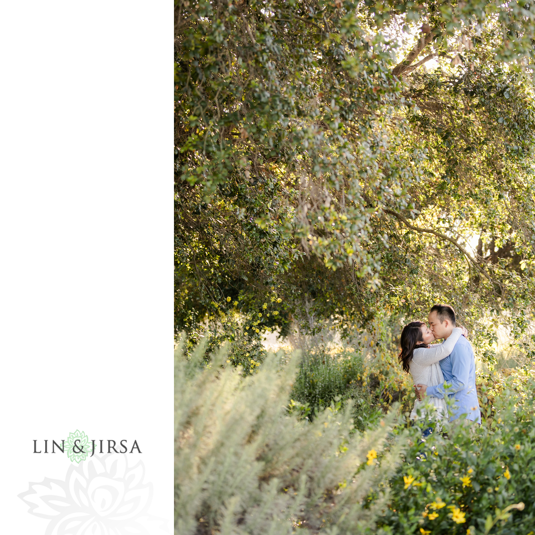 09 Northwest Open Space Orange County Engagement Photography