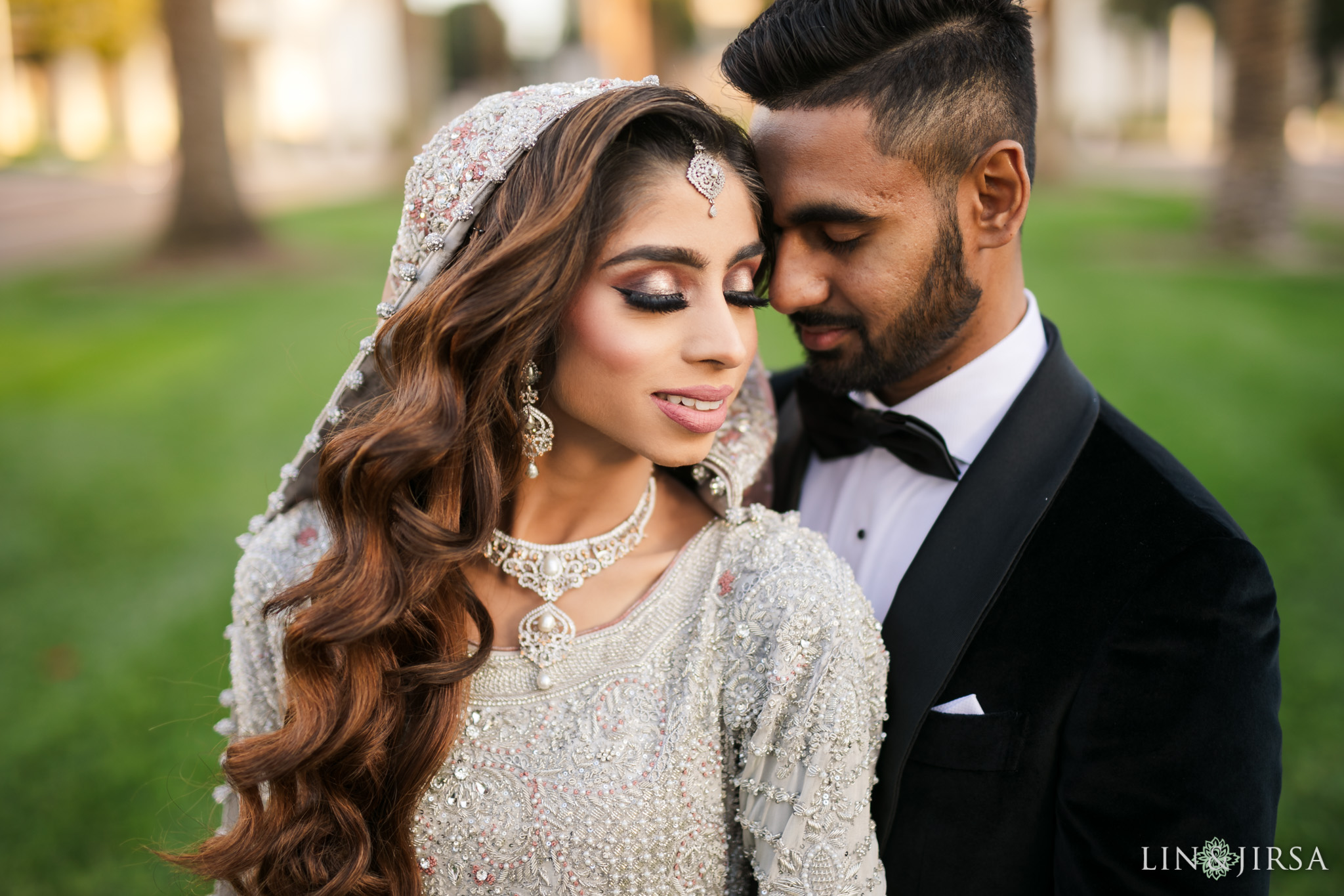 10 Hotel Irvine Pakistani Muslim Wedding Valima Photography